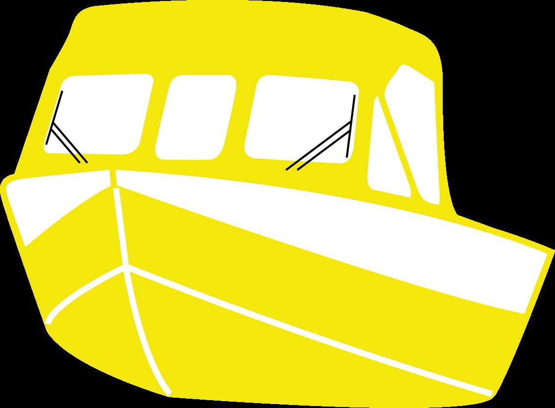Sistema Limpiaparabrisas para Barco de Motor