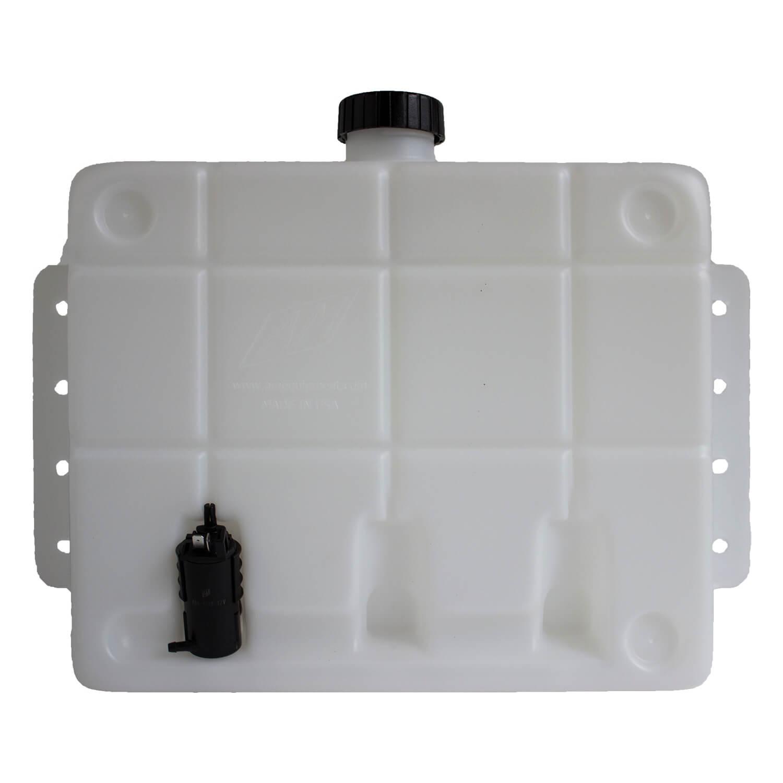depósito-de-agua-10-litros.jpg