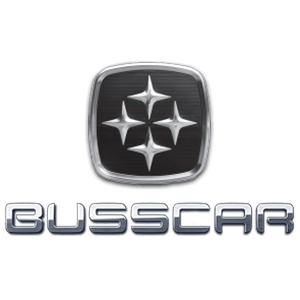 busscar-logo.png