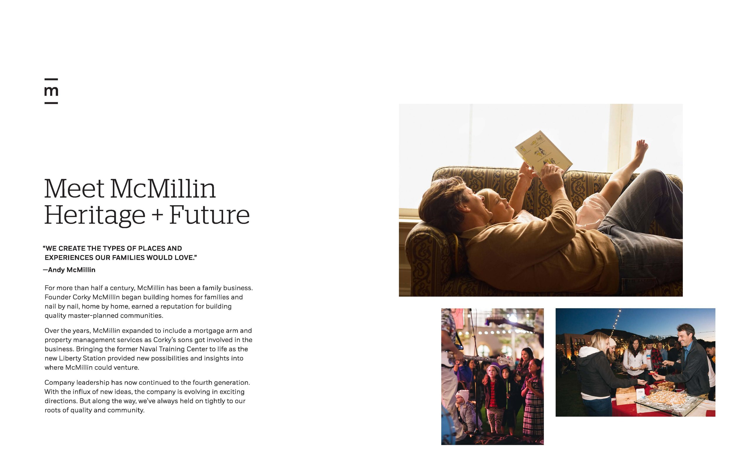 mcmillin_brand_book_singles_20141009_Page_10.jpg