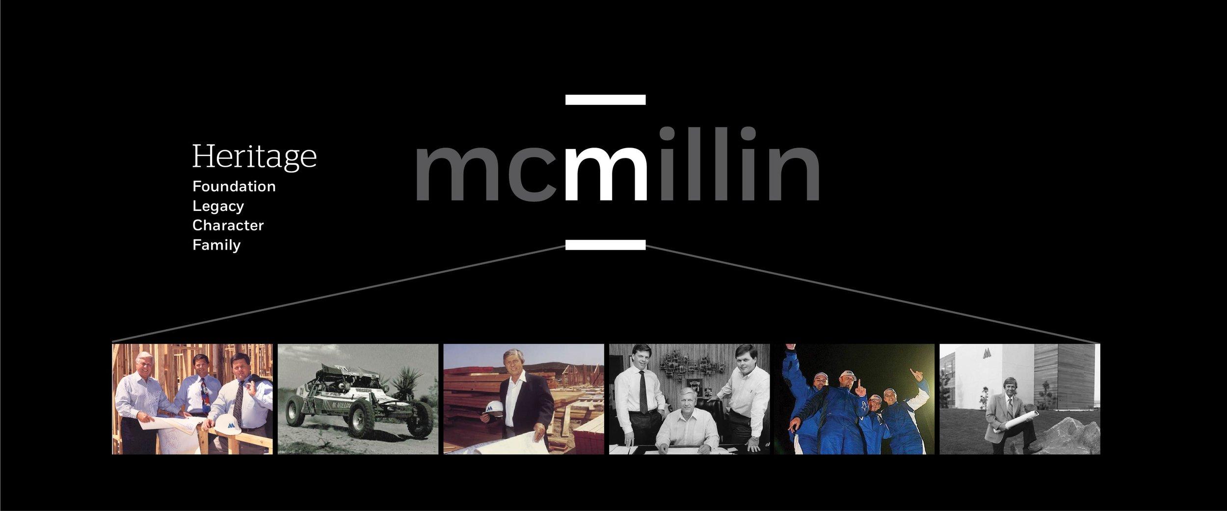 mcmillin heritag-01.jpg