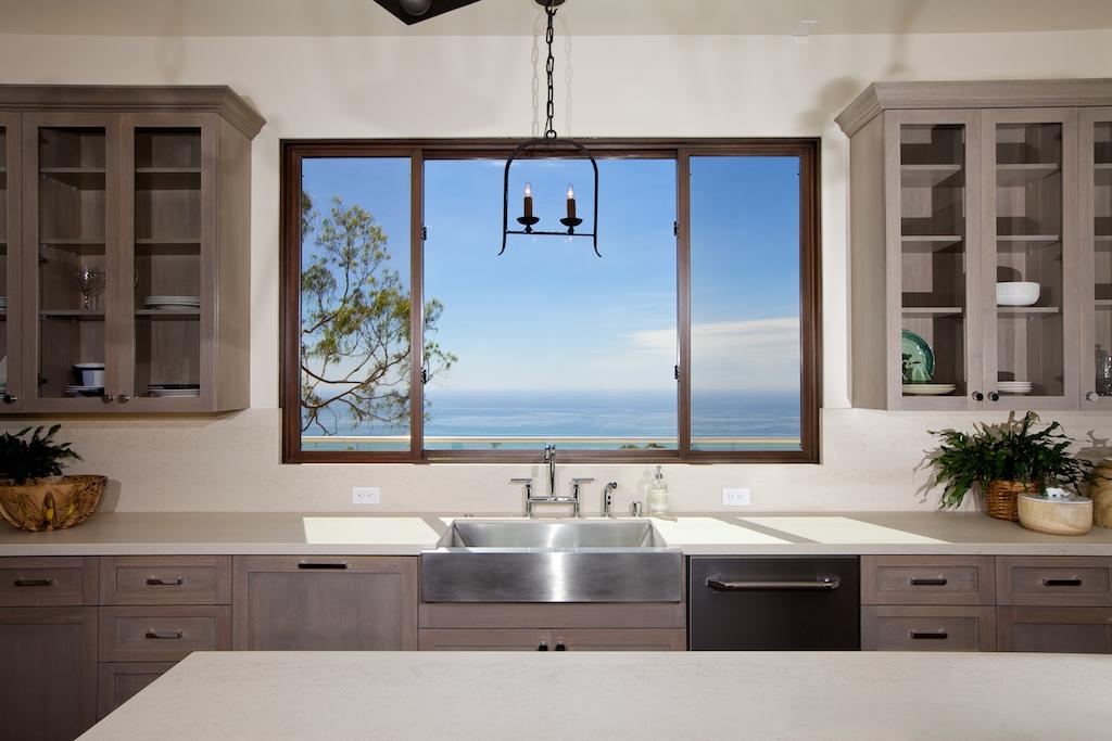 Chamnez-Kitchen-2.jpg
