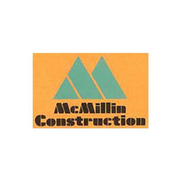 mcmillin-3.jpg