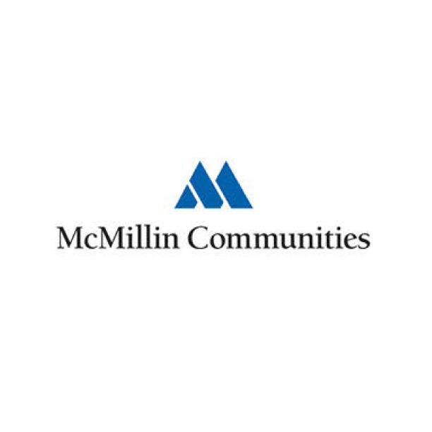 mcmillin-10.jpg