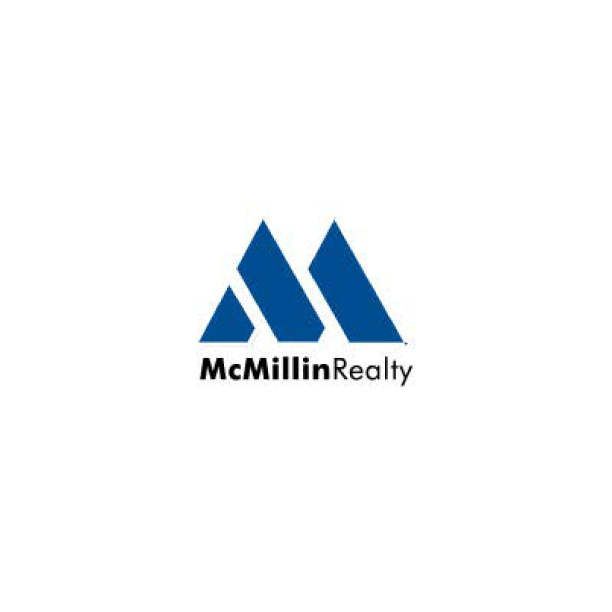 mcmillin-11.jpg
