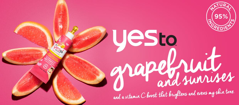 YesTo2018_Grapefruit_122017_F-1240x545.png