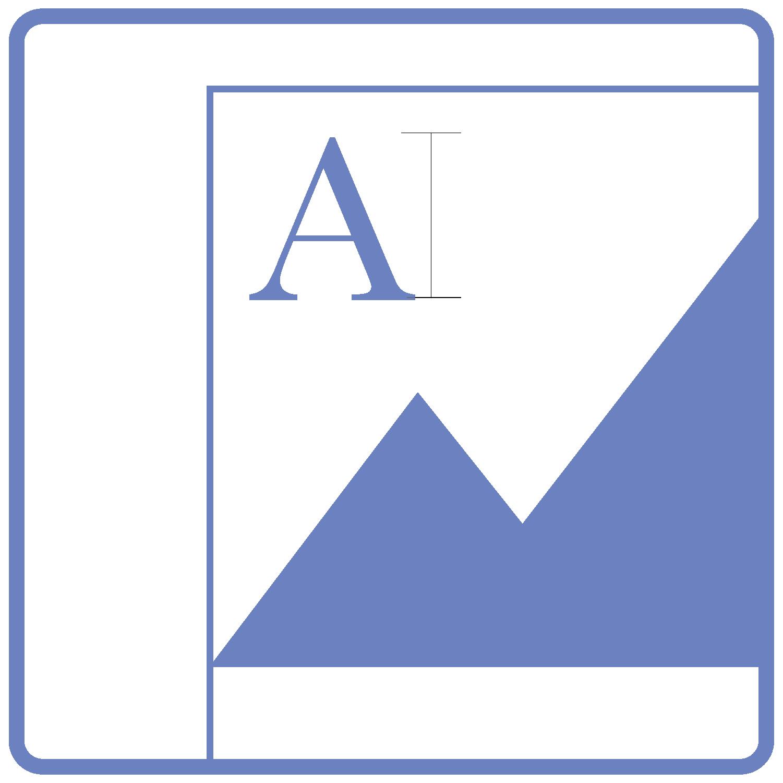 Liam Theo Spickelmier Graphic Design service icon