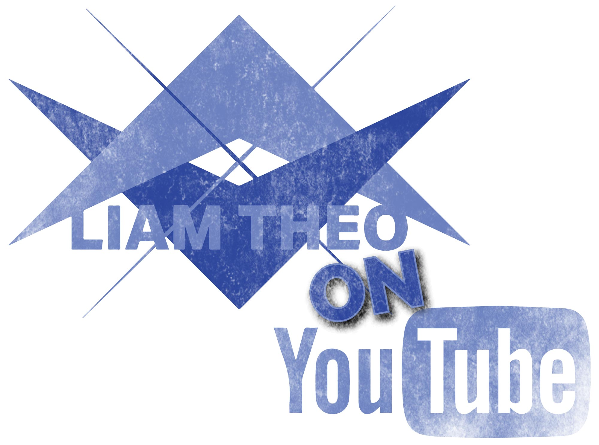 Liam Theo Spickelmier's videos include vlogs, product promos, marketing, artwork creations, cute videos of his dog Maxwell the Golden Doodle, and so much more. All videos can be found on his YouTube channel and all his YouTUbe videos can be found on his website.
