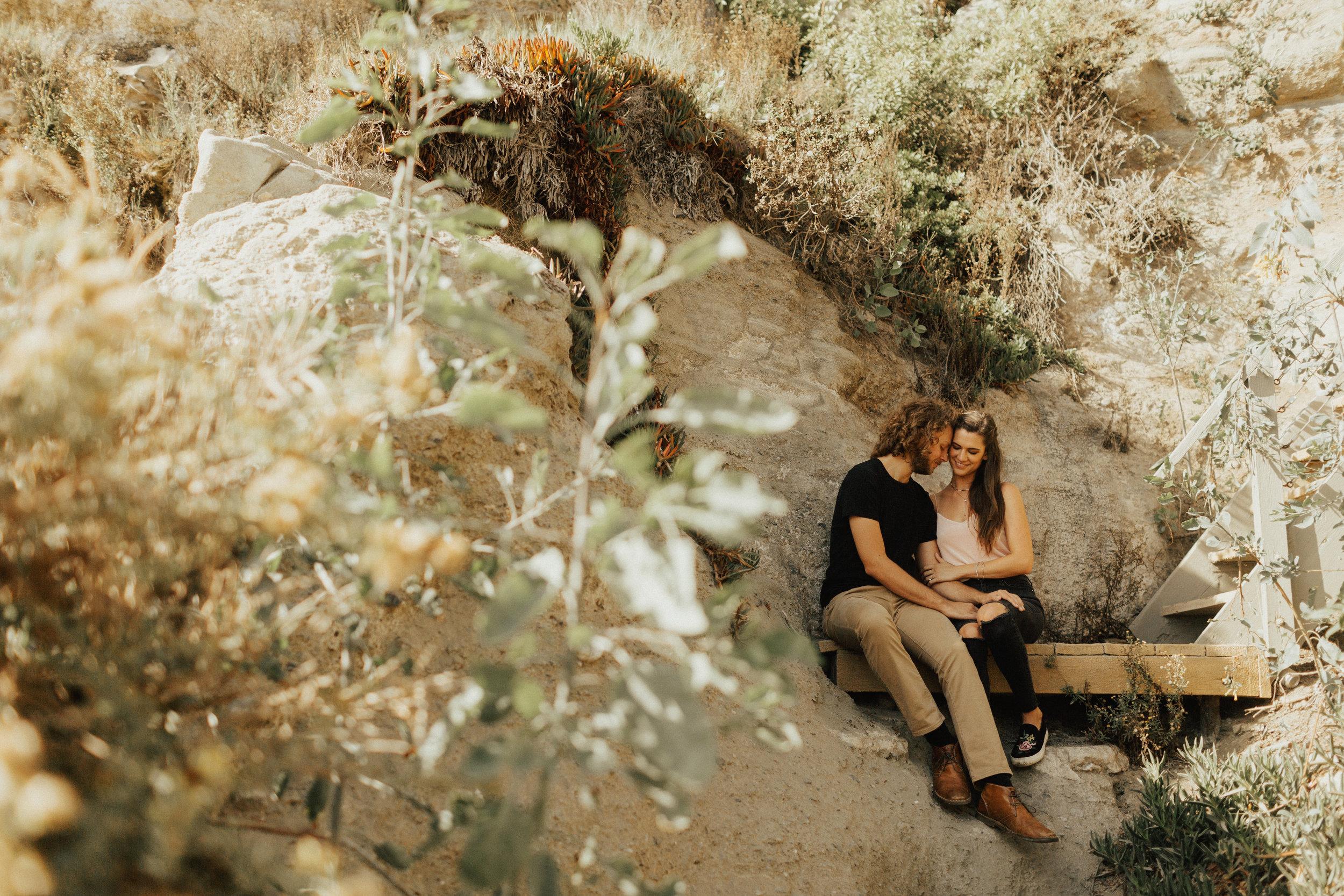 Shannon+Eddy-77.jpg