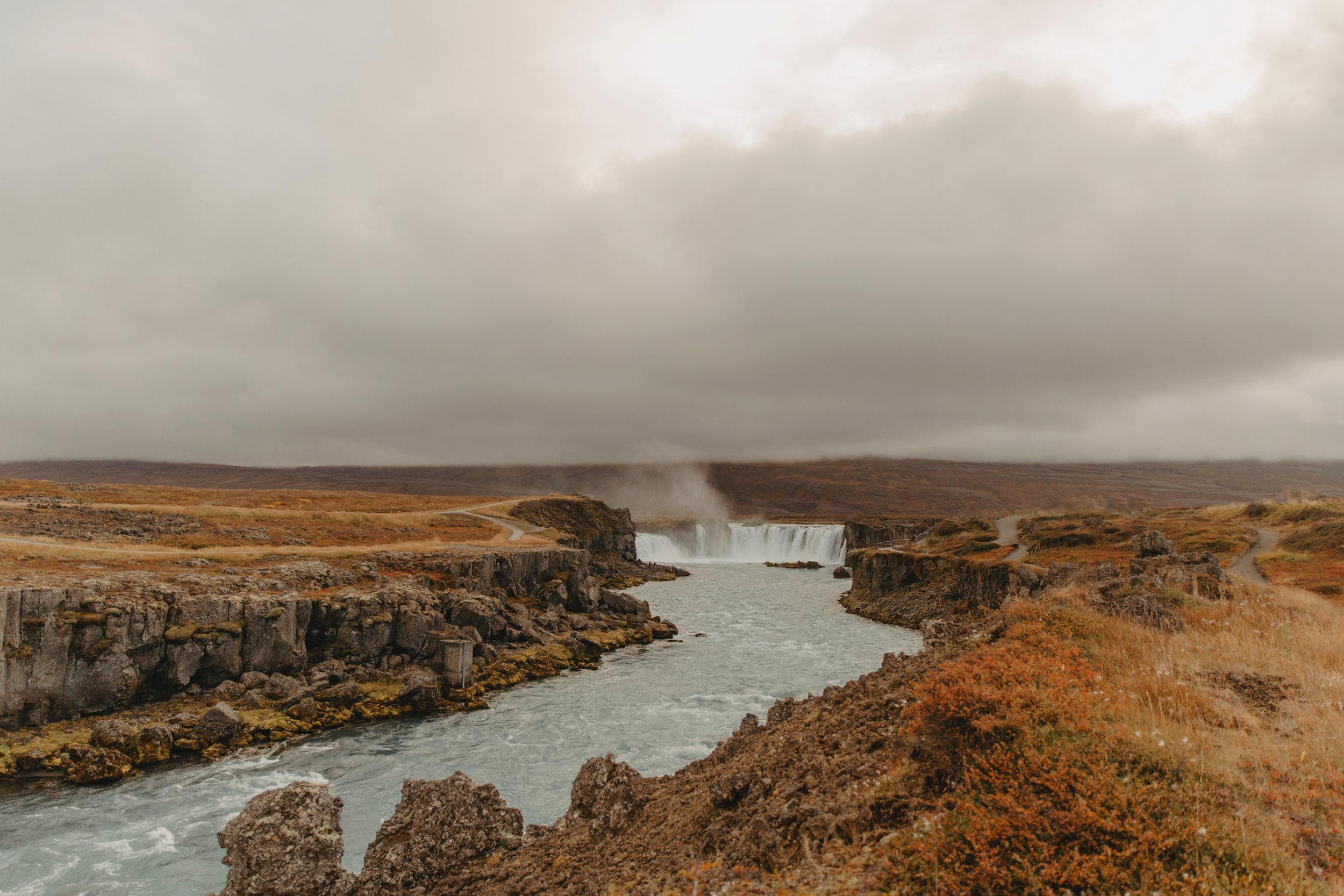Iceland_OurHoneymoon_51.jpg