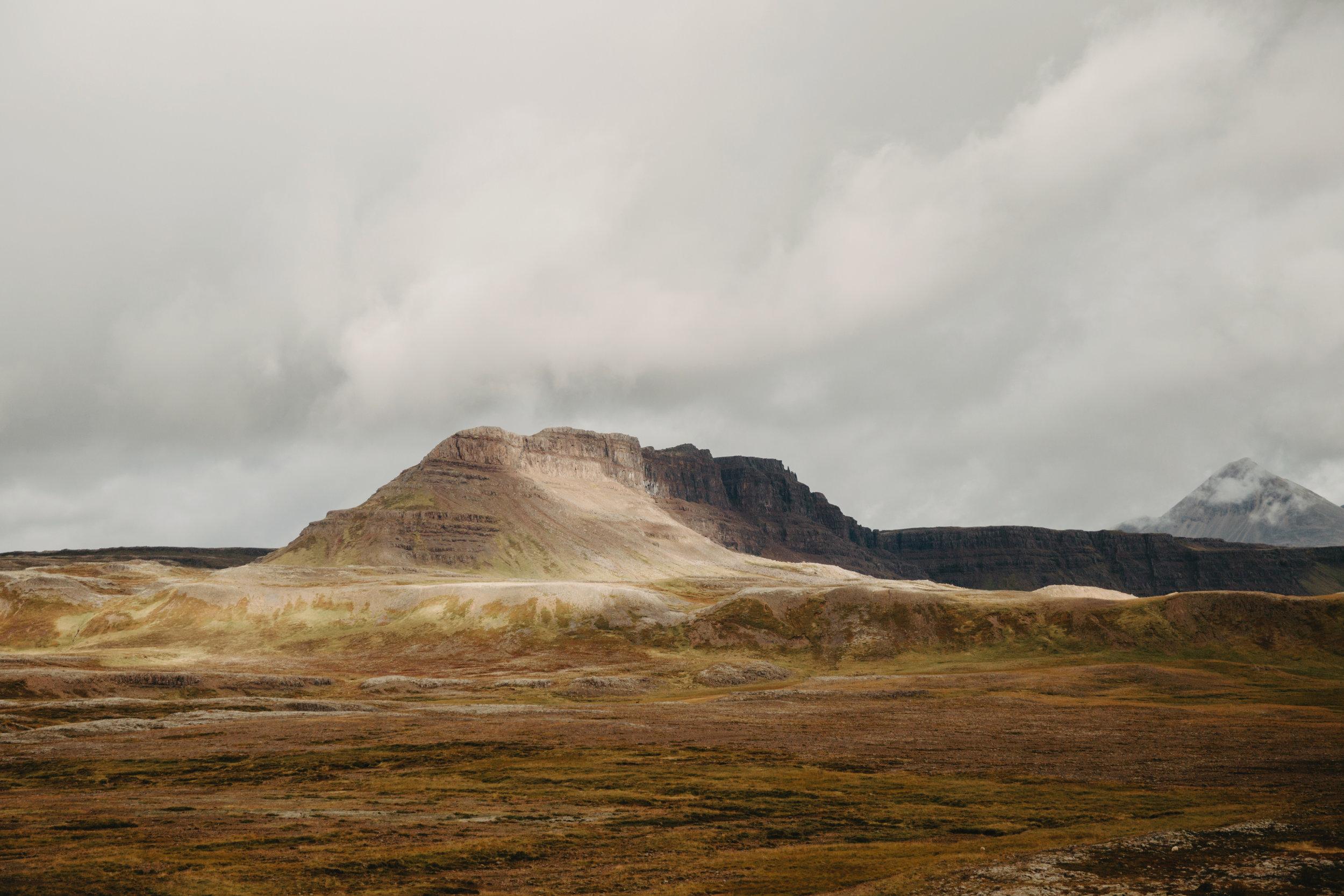 Iceland_OurHoneymoon_5.jpg