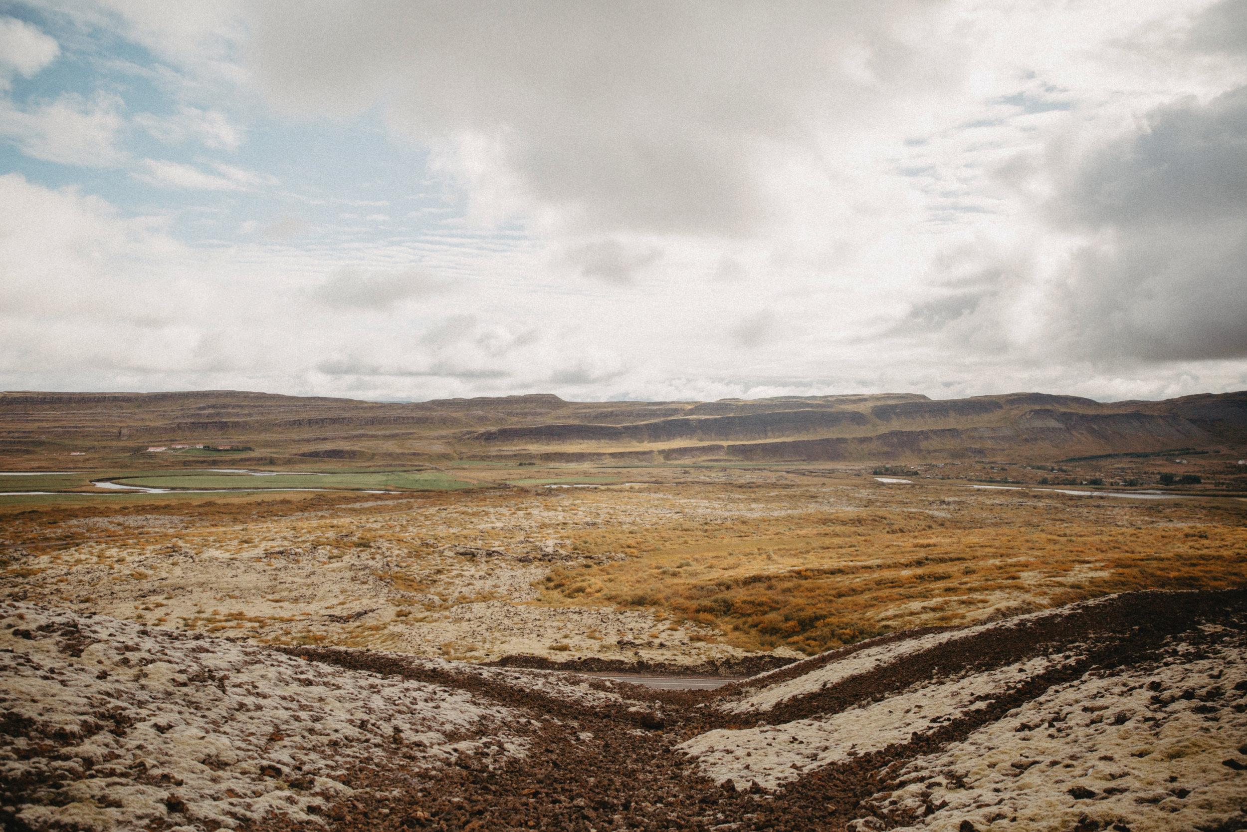 Iceland_OurHoneymoon_12.jpg