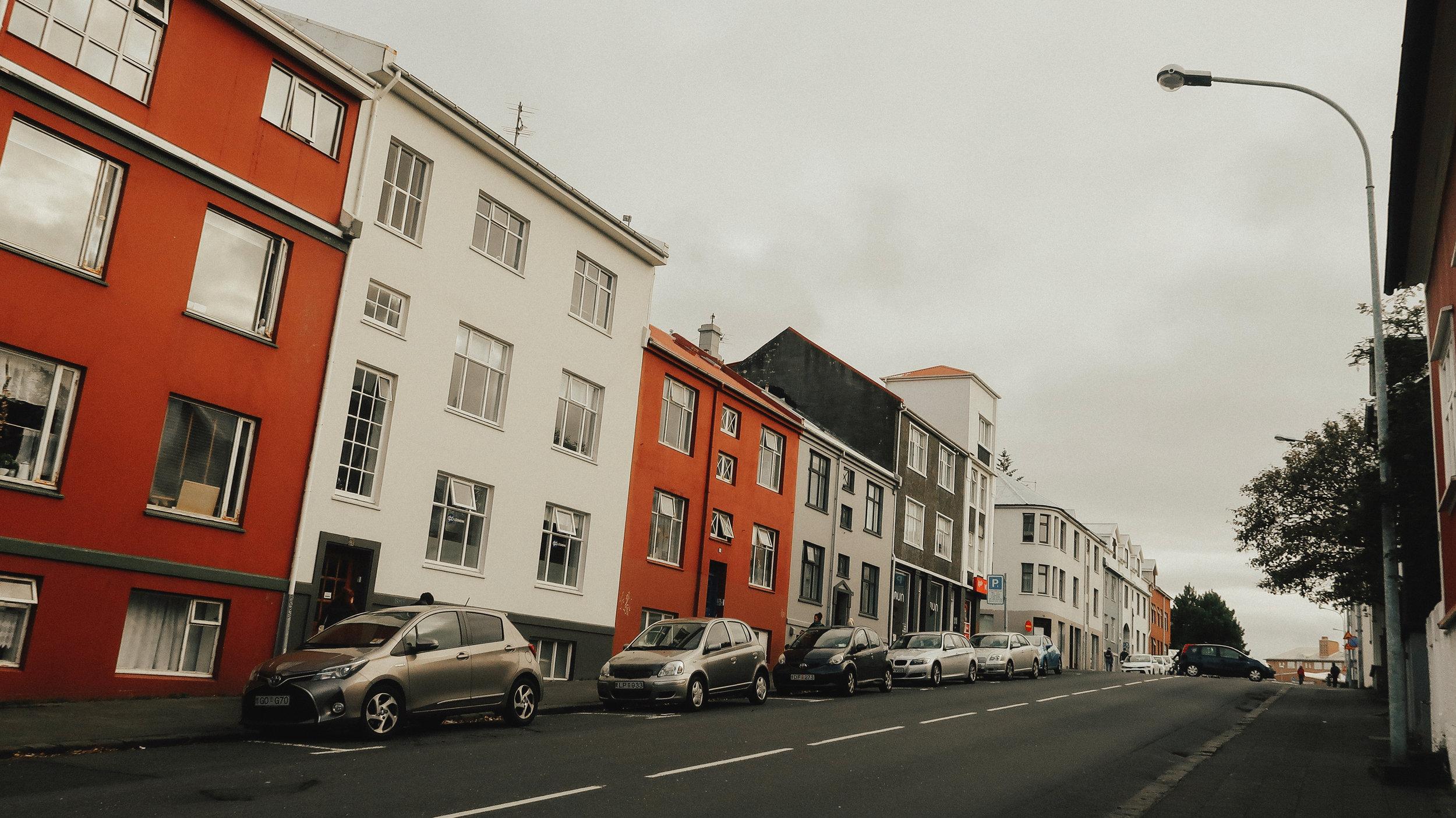 Iceland_OurHoneymoon_20.jpg