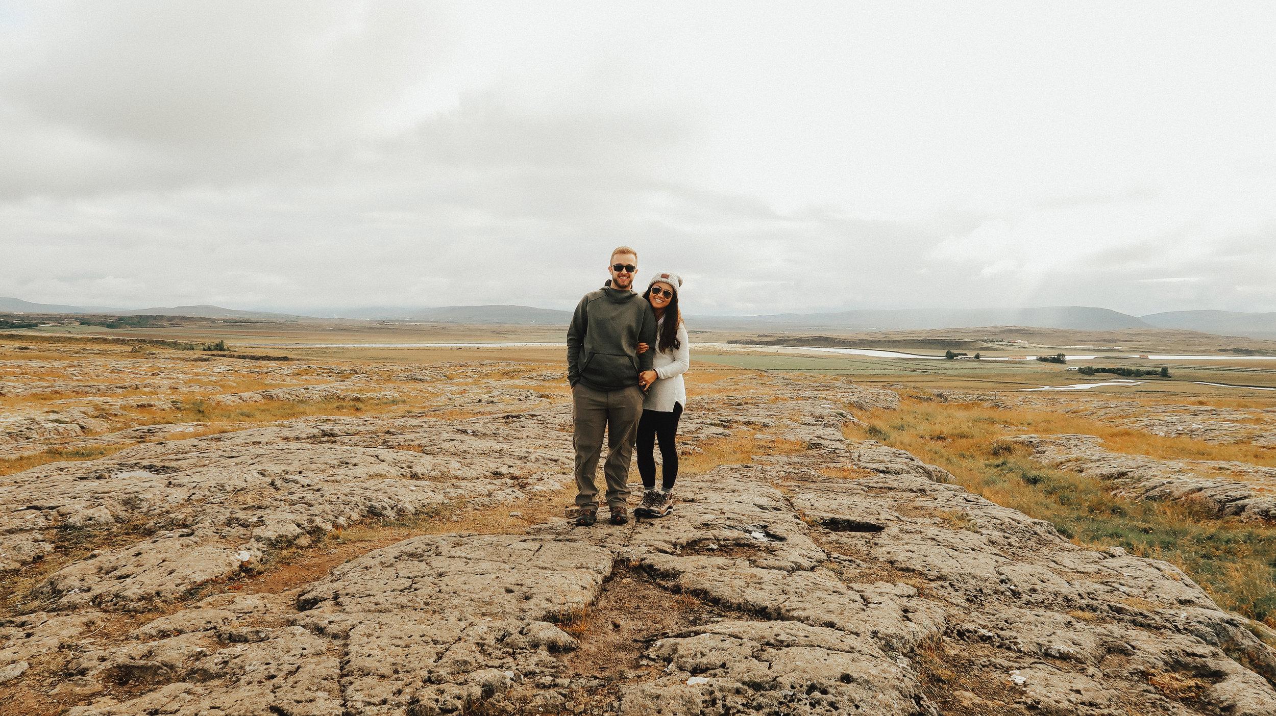 Iceland_OurHoneymoon_26.jpg