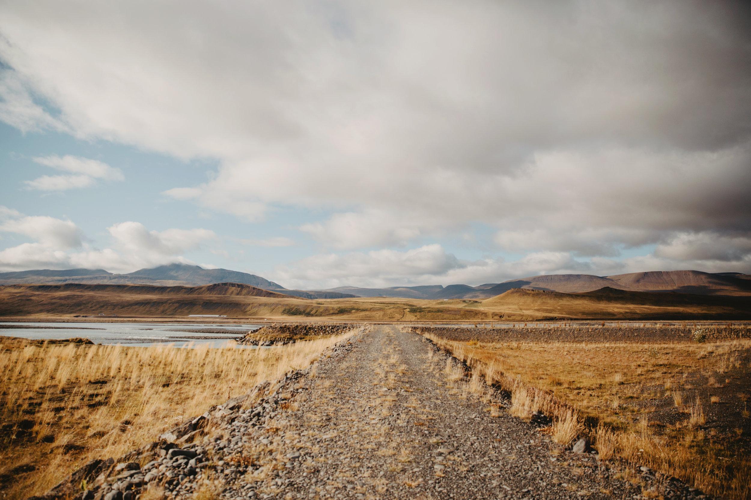 Iceland_OurHoneymoon_40.jpg