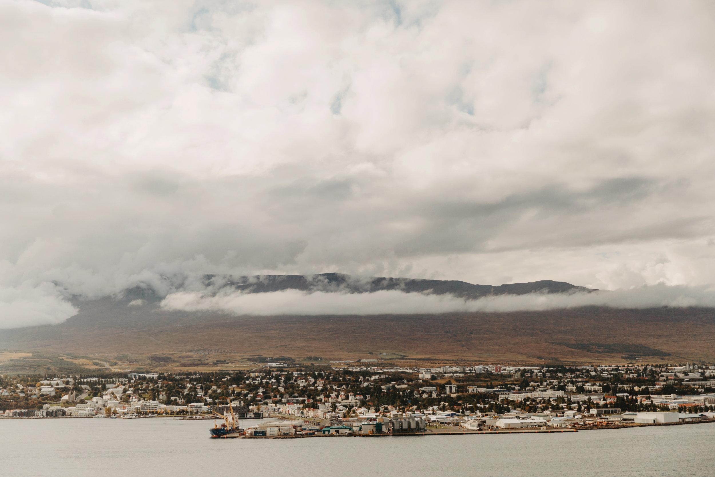 Iceland_OurHoneymoon_44.jpg