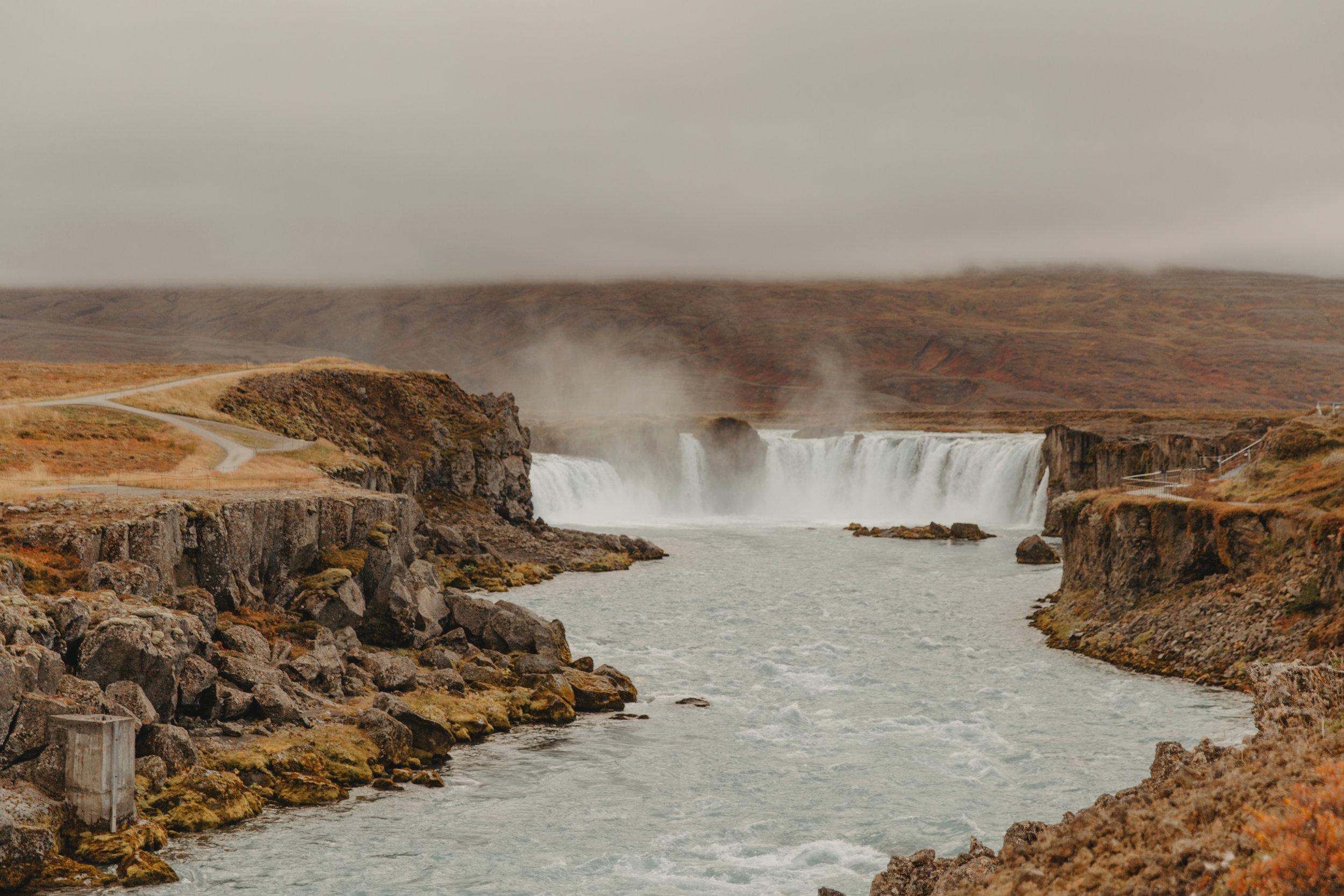 Iceland_OurHoneymoon_55.jpg