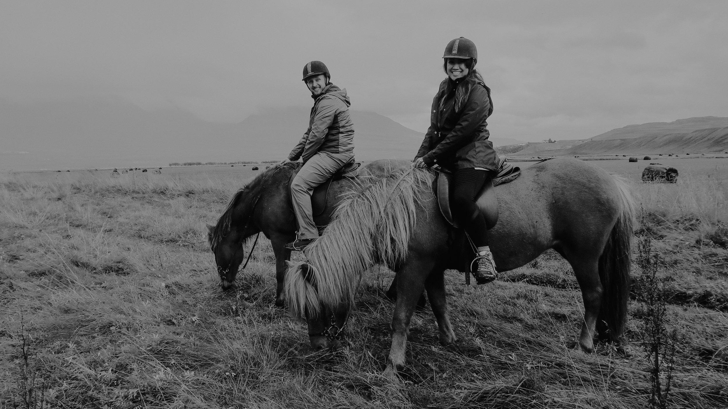 Iceland_OurHoneymoon_74.jpg