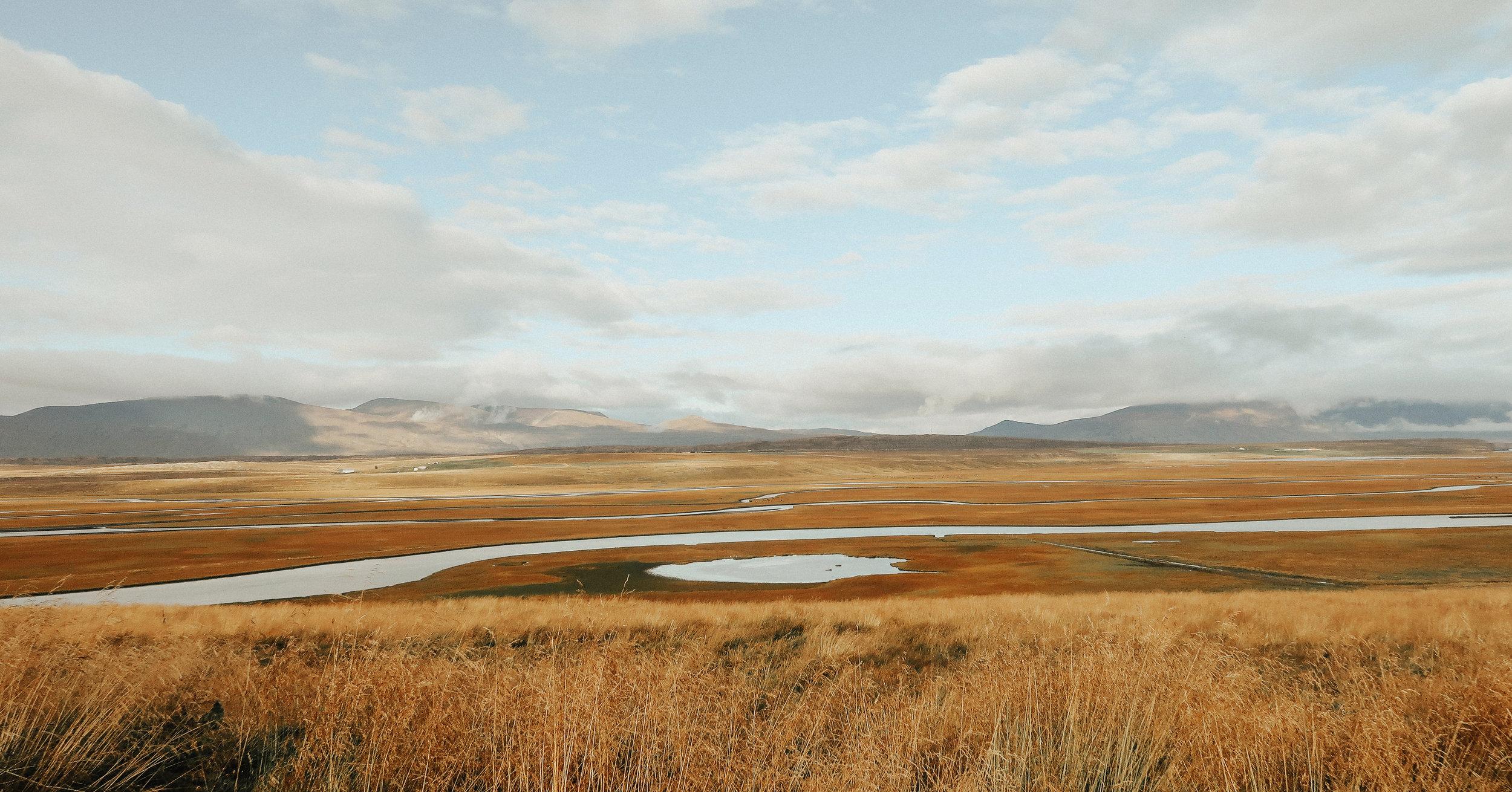 Iceland_OurHoneymoon_89.jpg