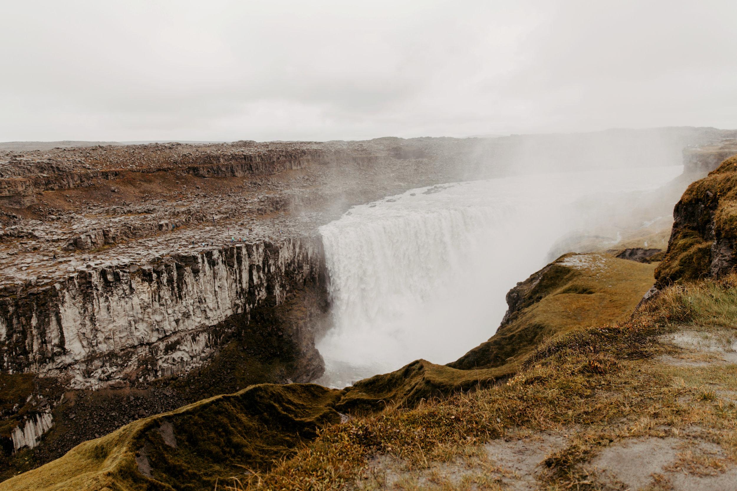 Iceland_OurHoneymoon_123.jpg