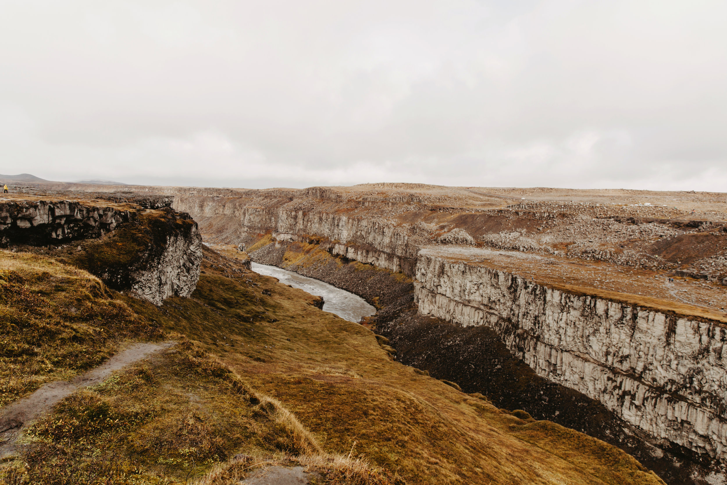 Iceland_OurHoneymoon_128.jpg