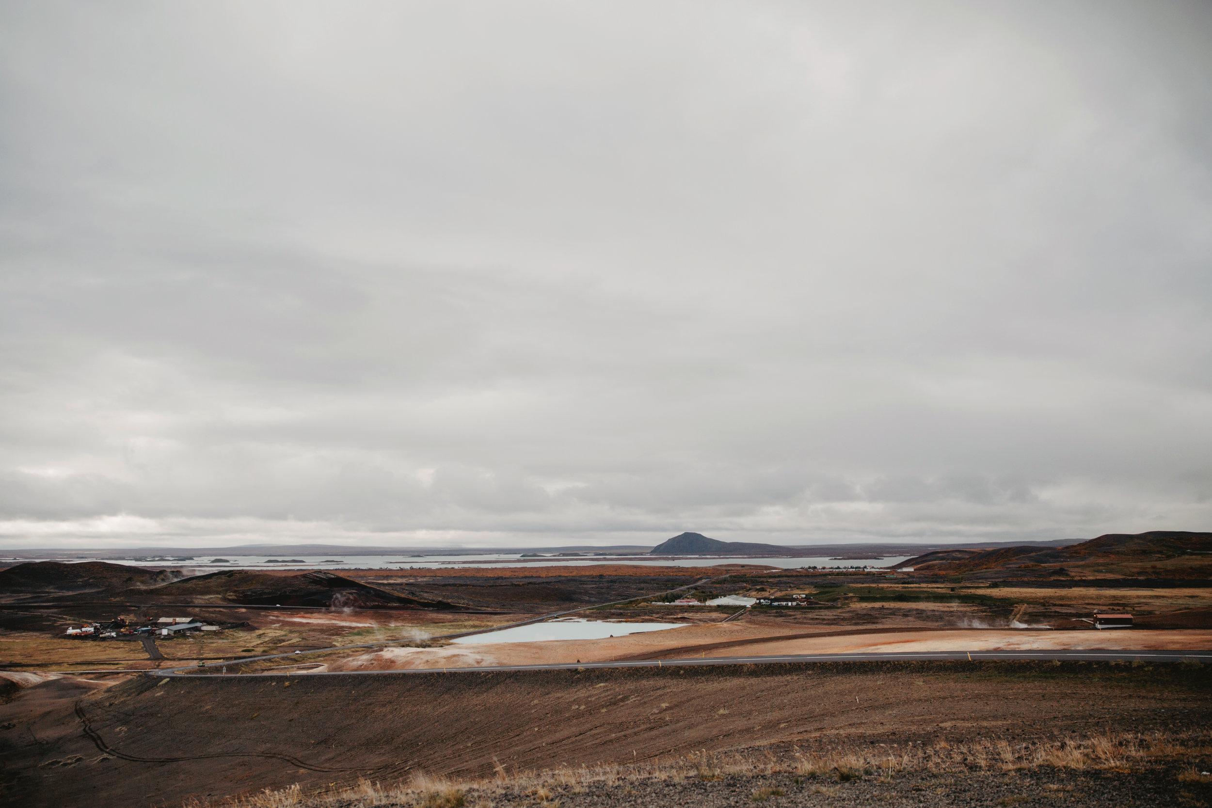Iceland_OurHoneymoon_132.jpg