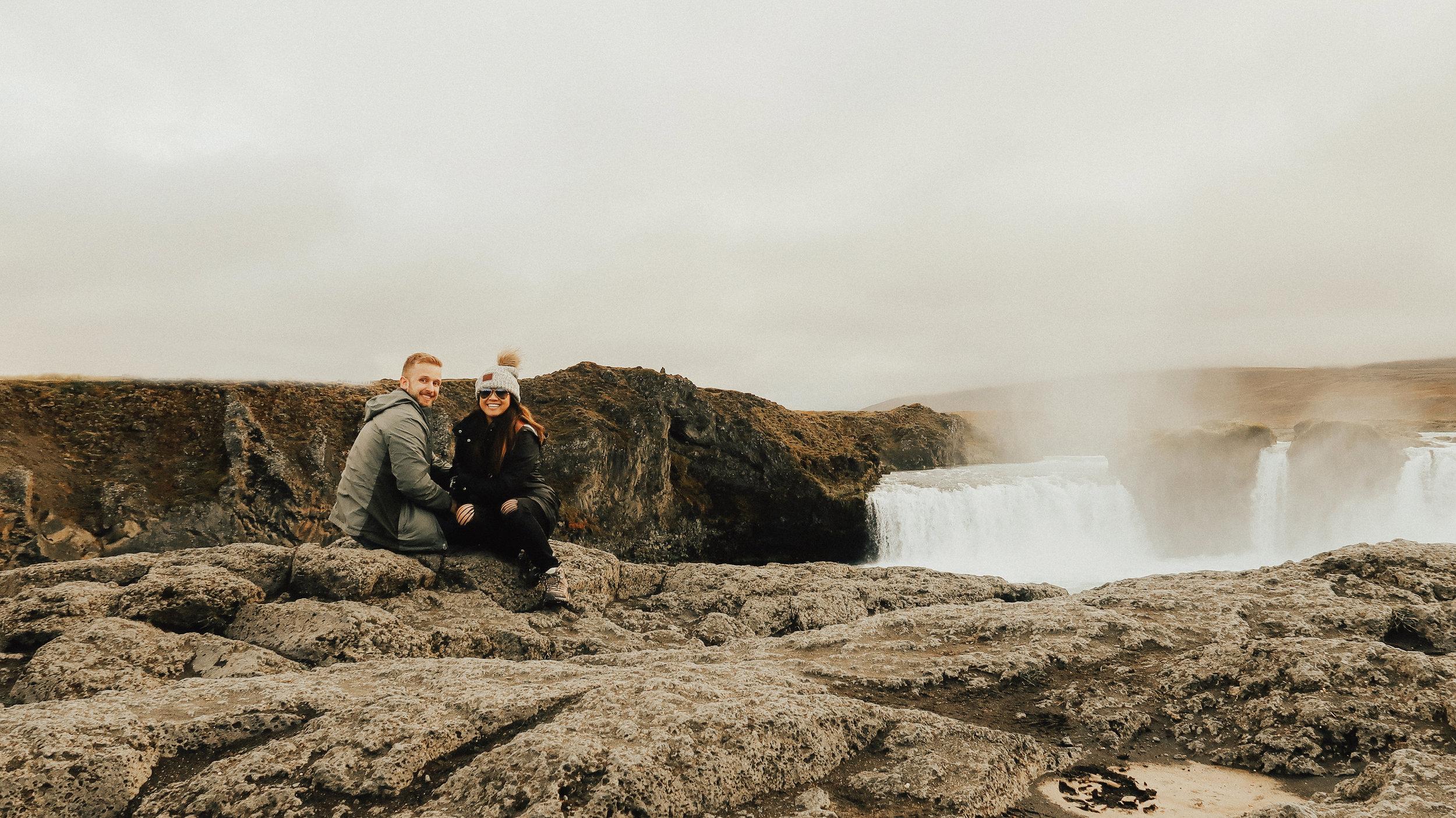 Iceland_OurHoneymoon_134.jpg