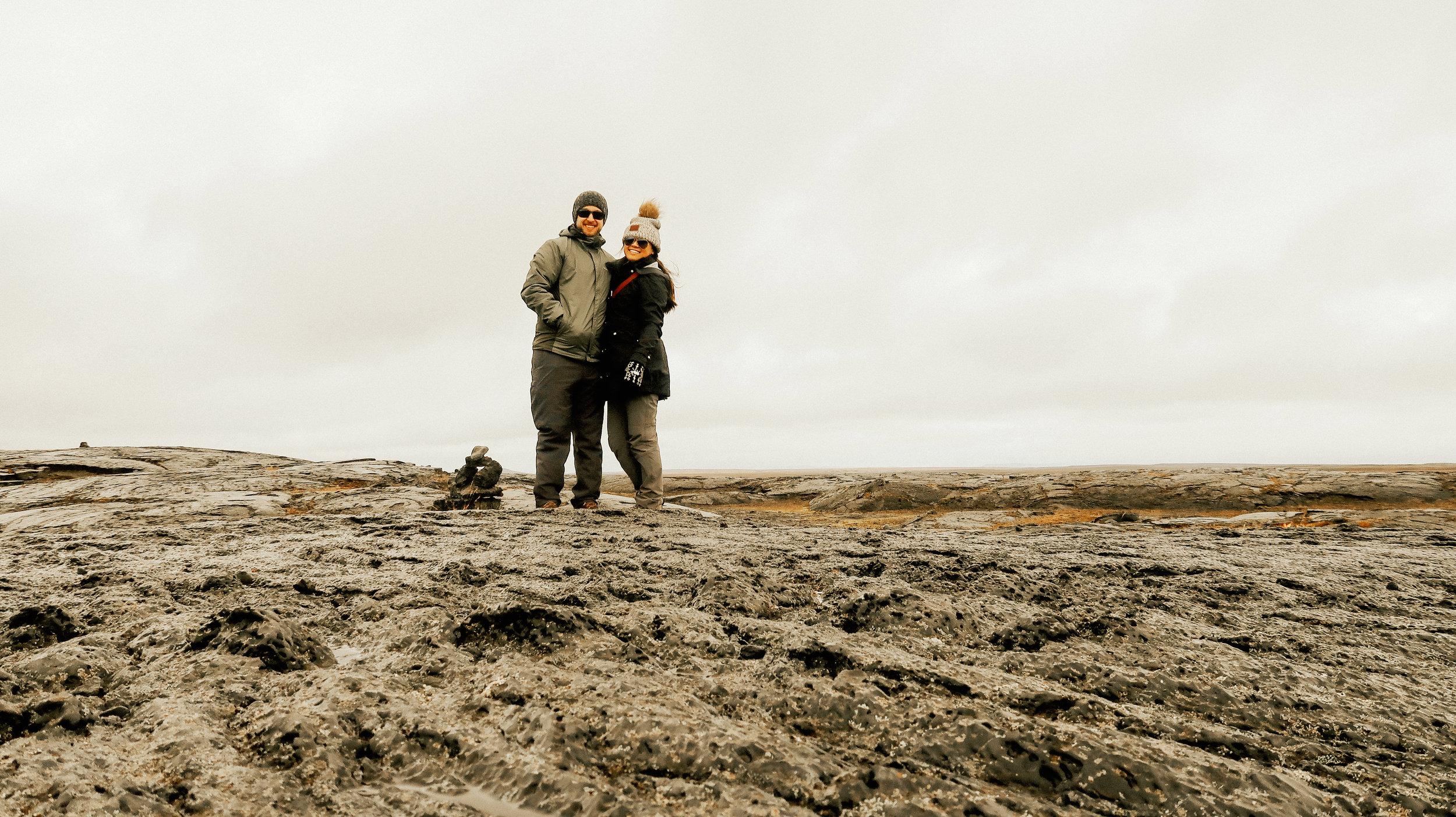 Iceland_OurHoneymoon_146.jpg