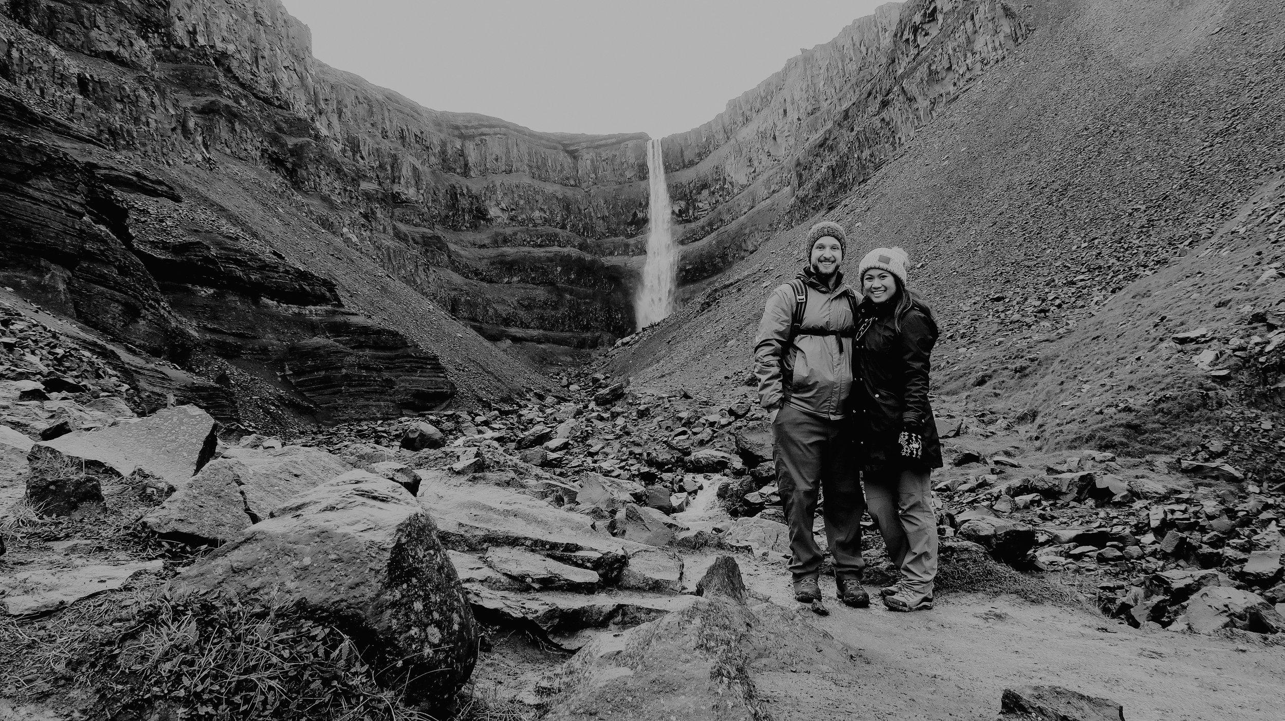 Iceland_OurHoneymoon_159.jpg