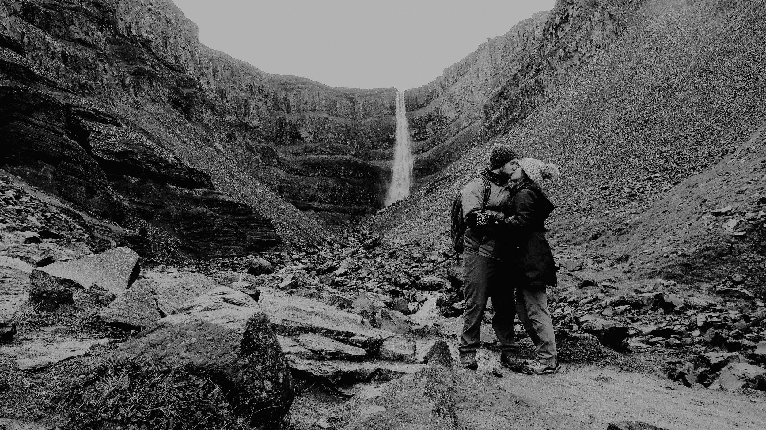Iceland_OurHoneymoon_163.jpg