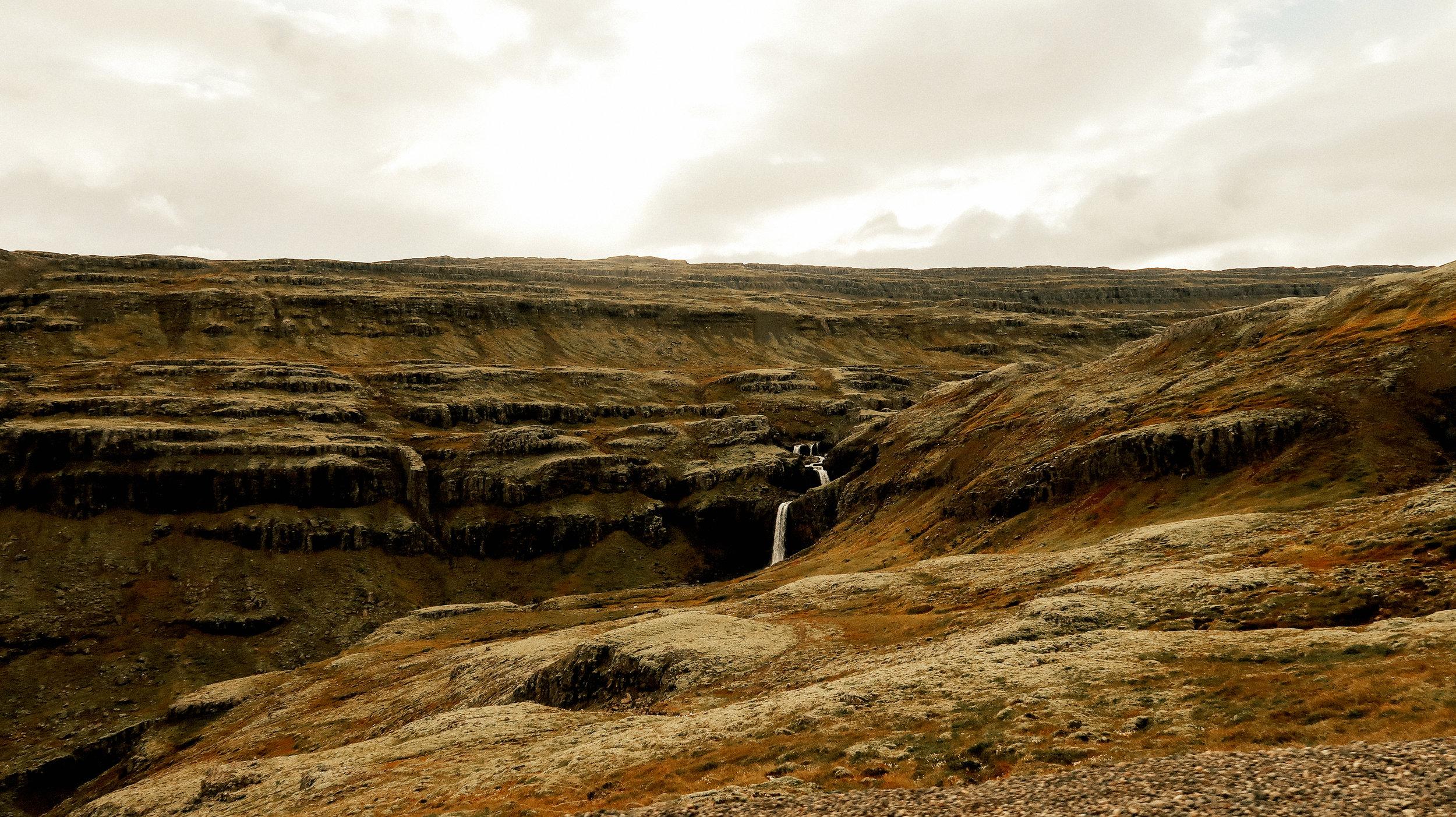 Iceland_OurHoneymoon_164.jpg