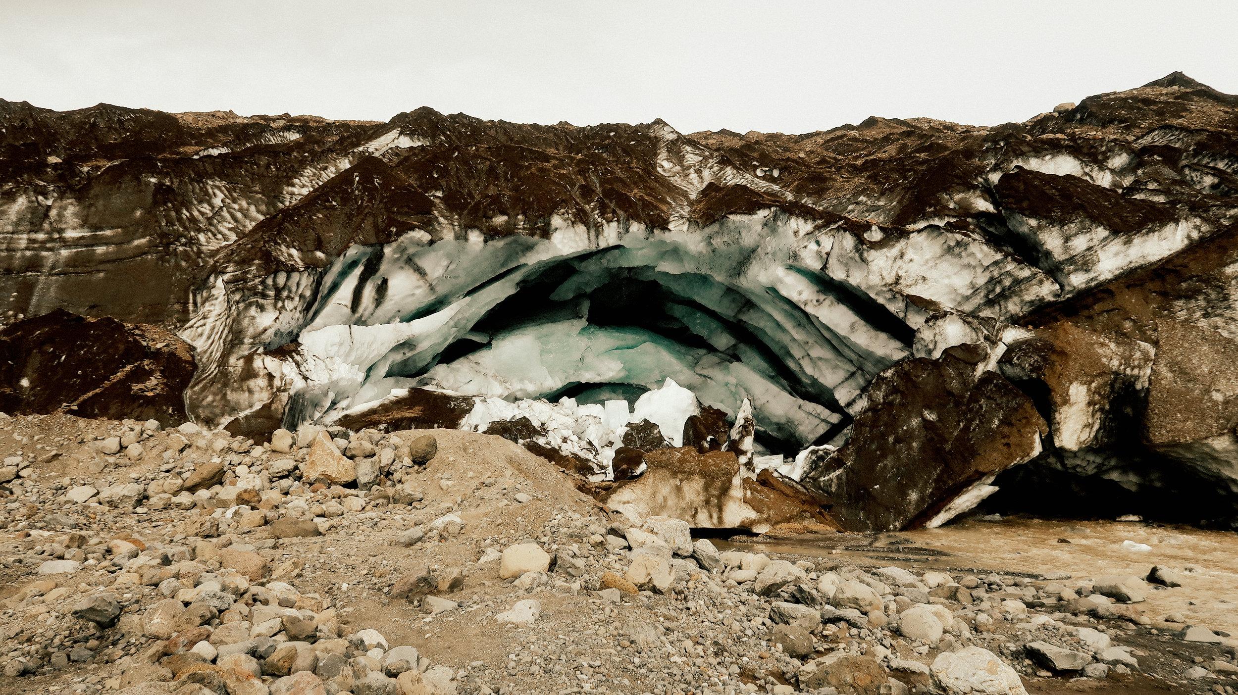 Iceland_OurHoneymoon_165.jpg