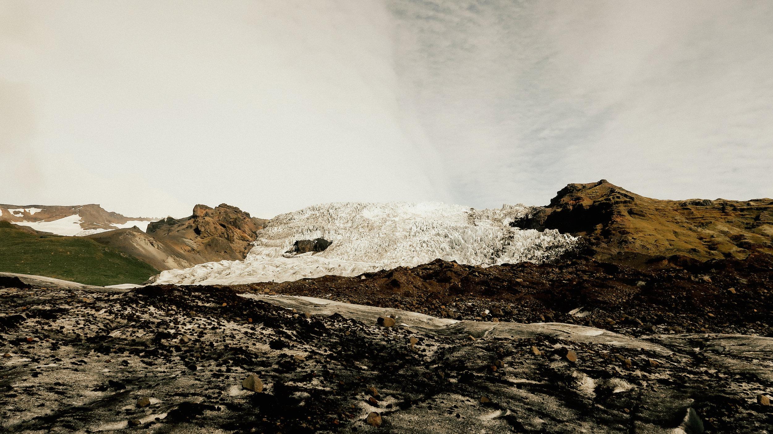 Iceland_OurHoneymoon_167.jpg