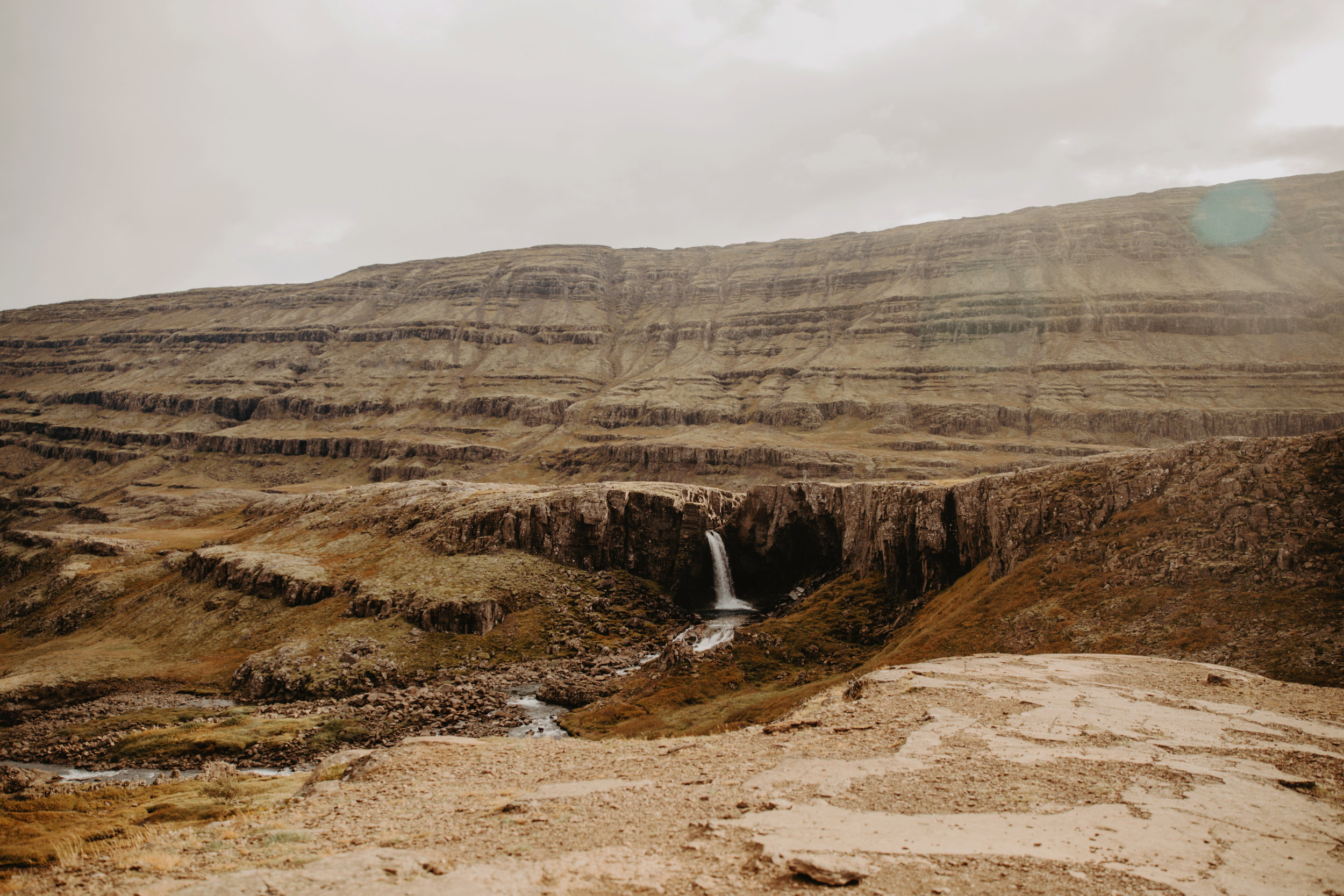 Iceland_OurHoneymoon_191.jpg