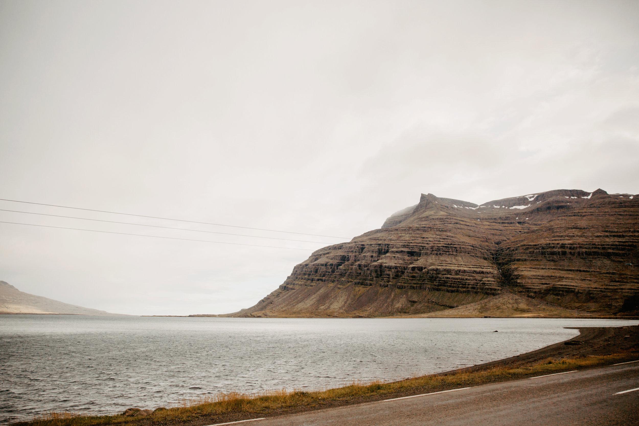 Iceland_OurHoneymoon_203.jpg