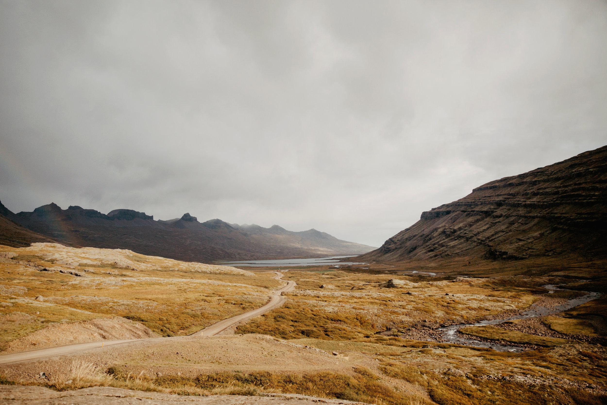 Iceland_OurHoneymoon_196.jpg