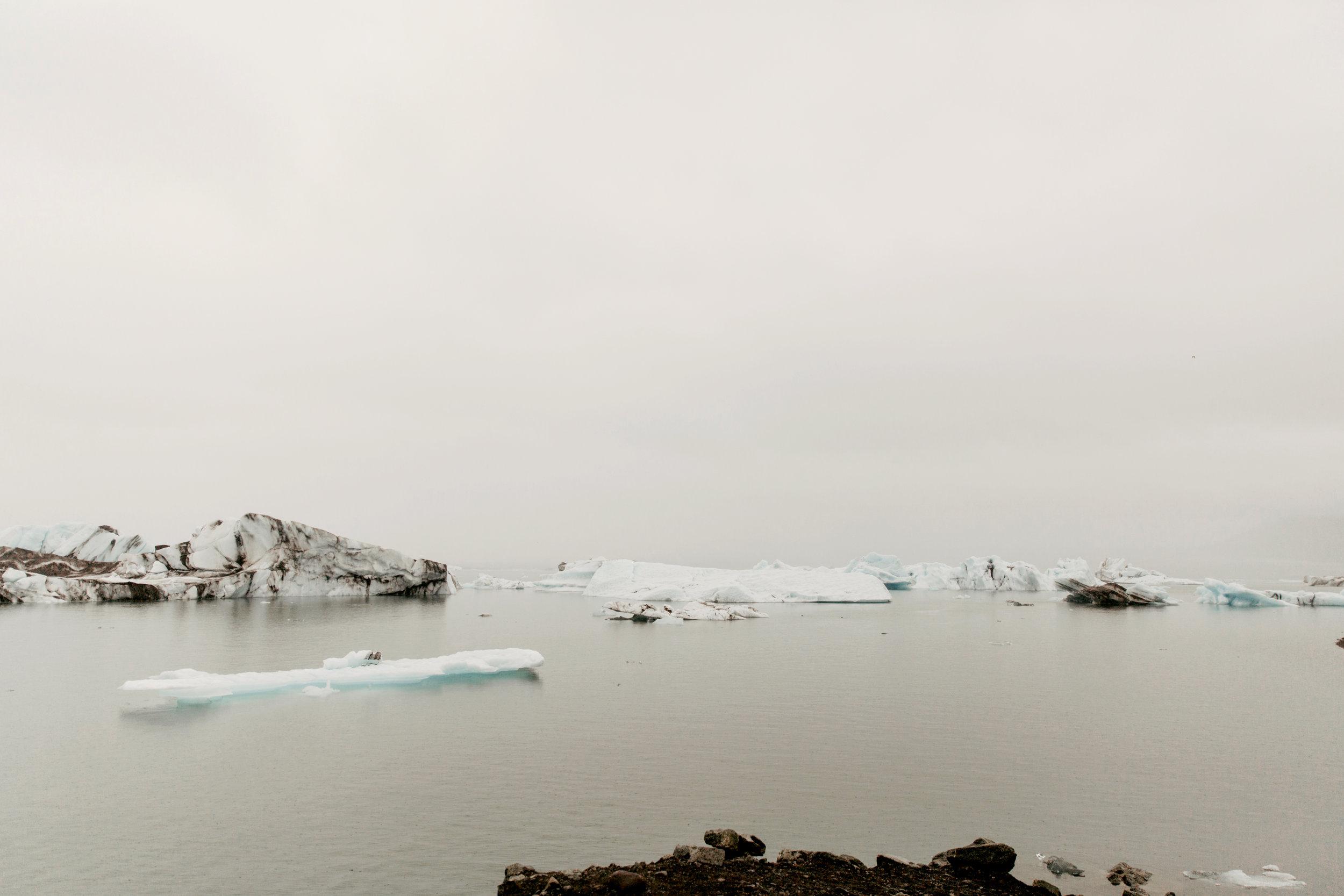 Iceland_OurHoneymoon_207.jpg