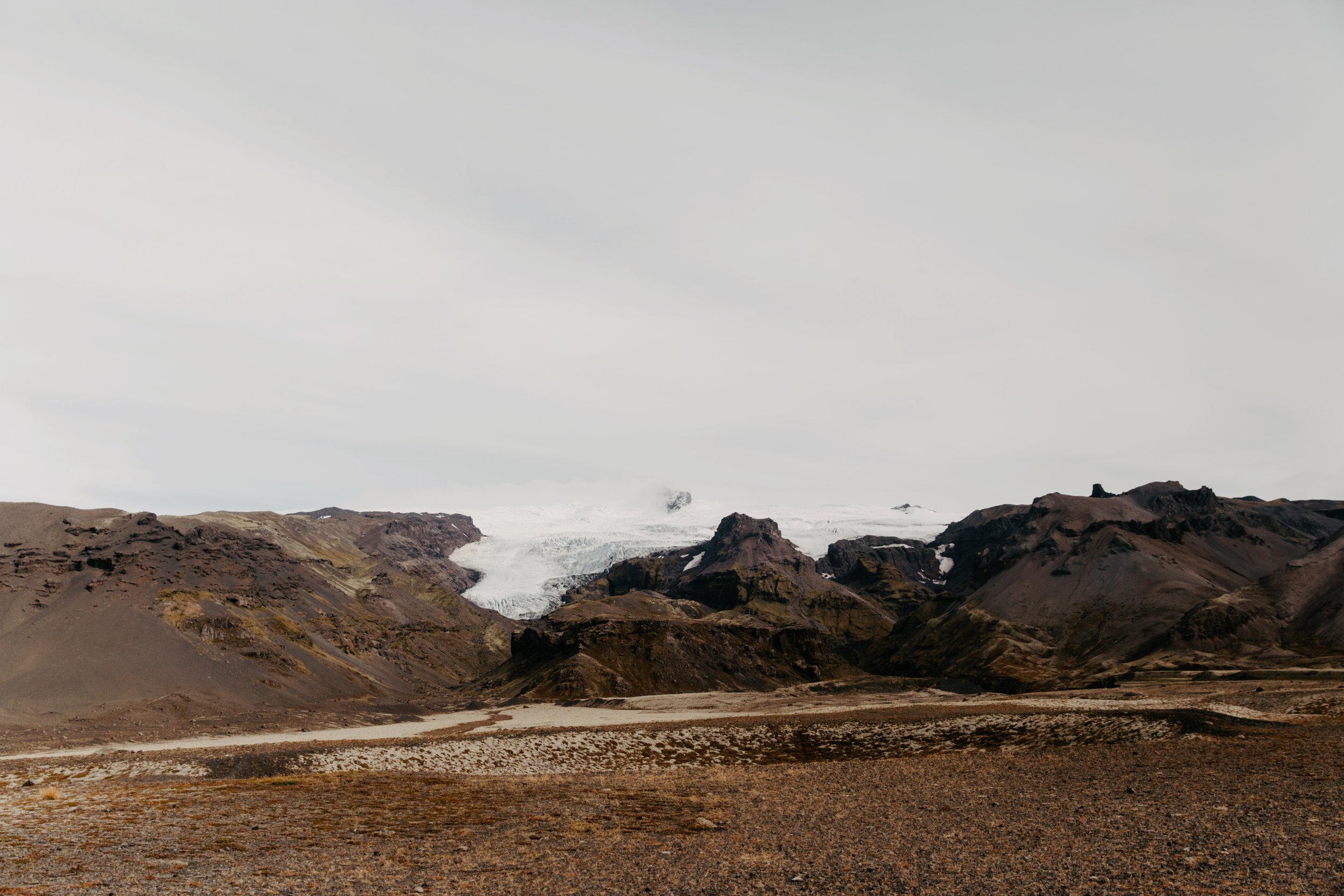 Iceland_OurHoneymoon_217.jpg