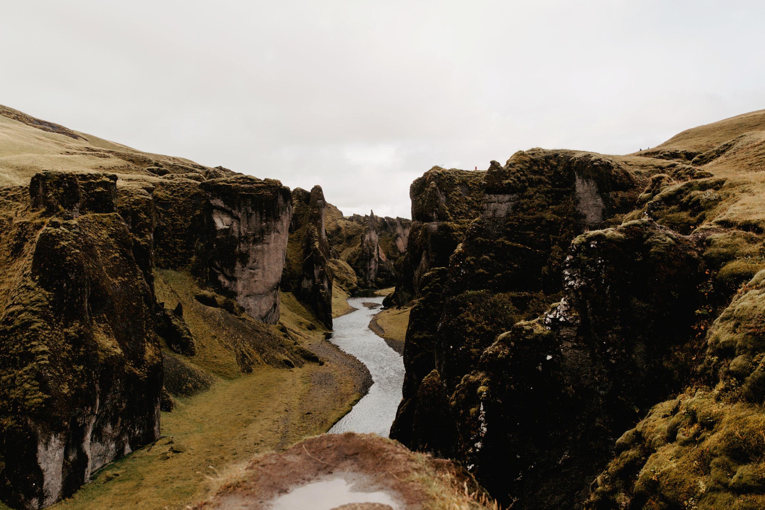 Iceland_OurHoneymoon_223.jpg