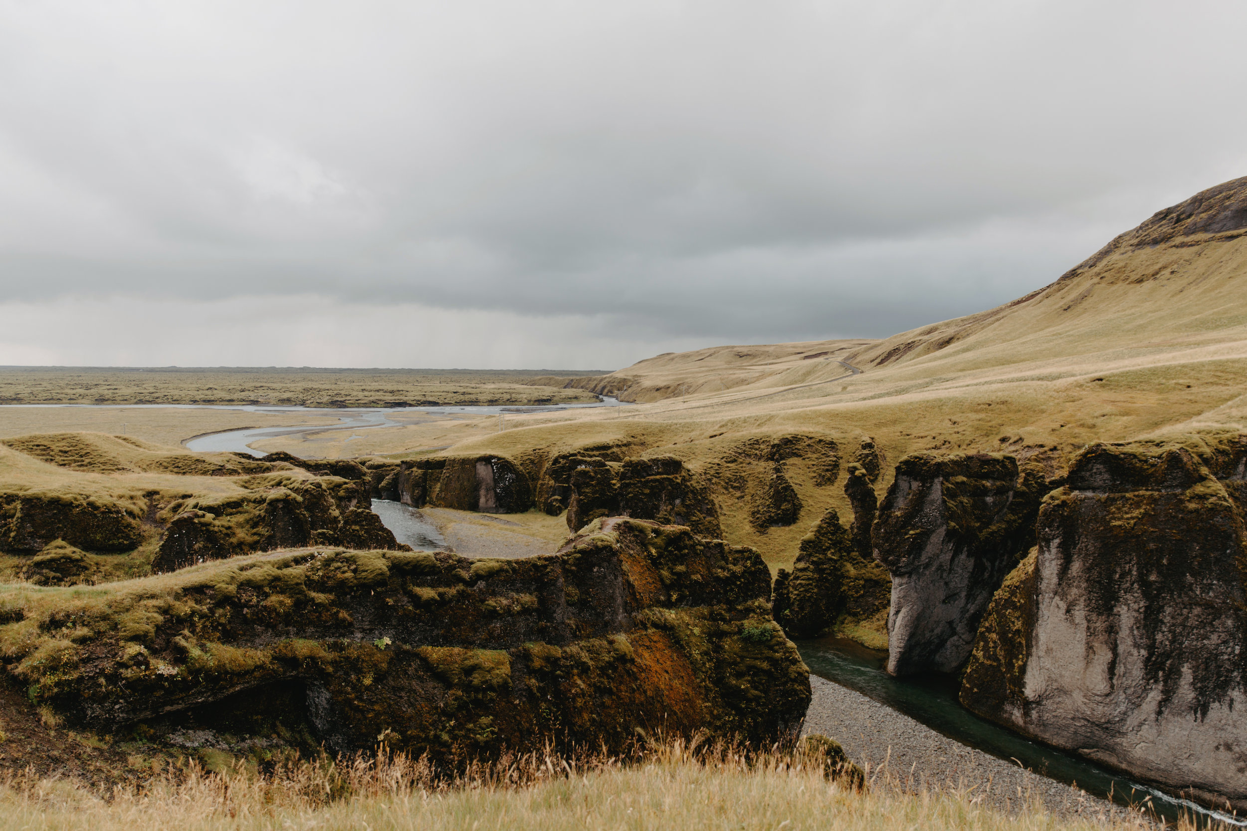 Iceland_OurHoneymoon_231.jpg