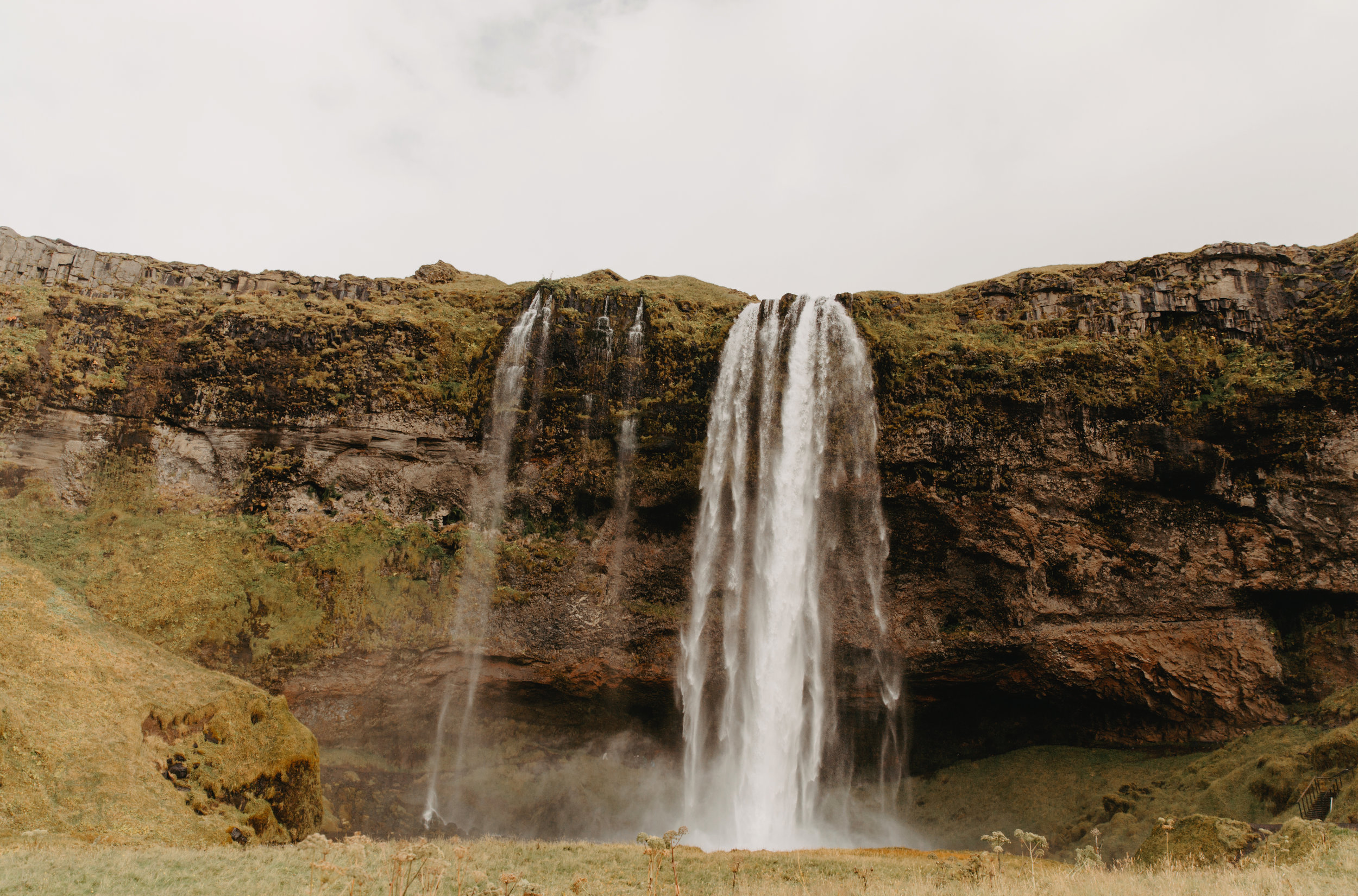 Iceland_OurHoneymoon_235.jpg