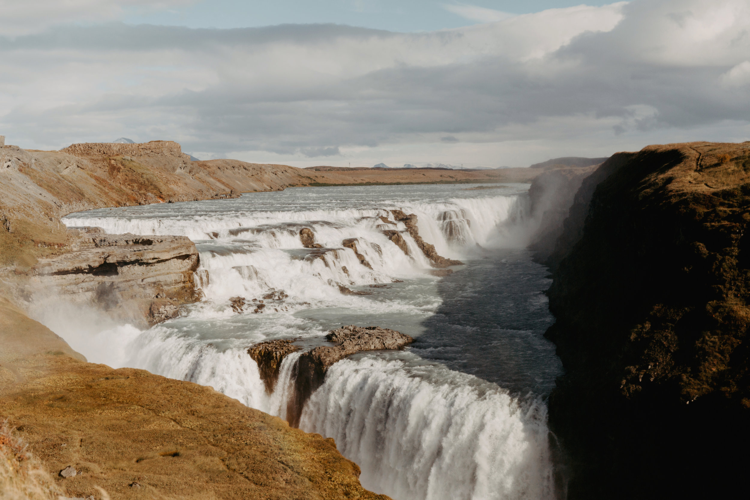Iceland_OurHoneymoon_245.jpg