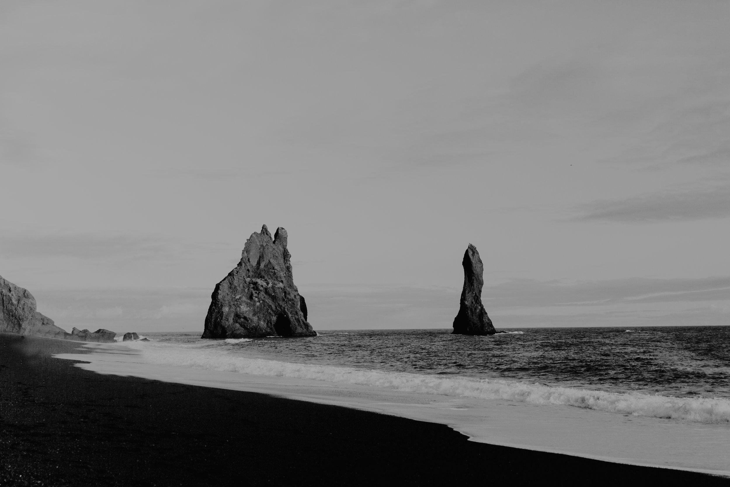 Iceland_OurHoneymoon_371.jpg