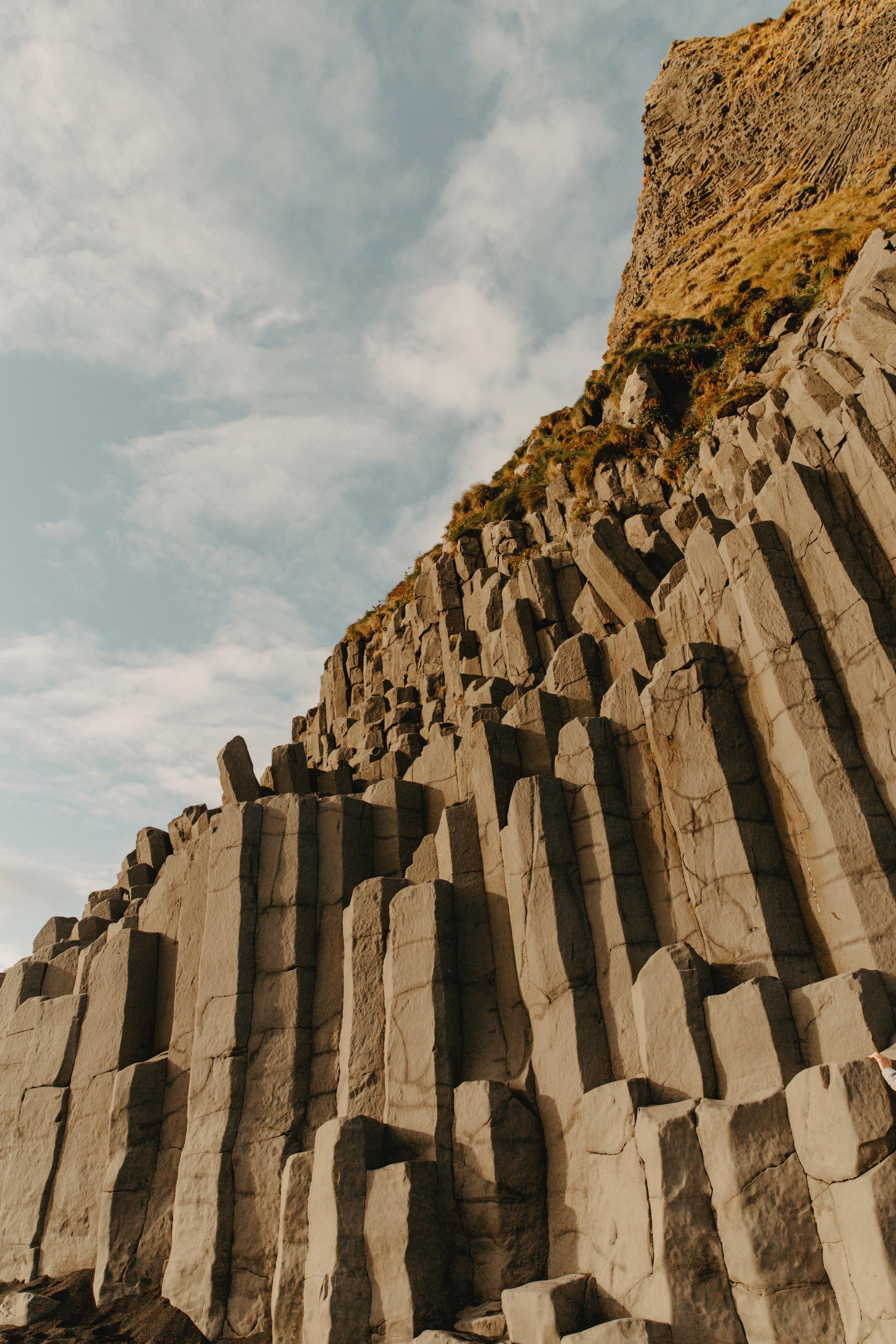 Iceland_OurHoneymoon_322.jpg