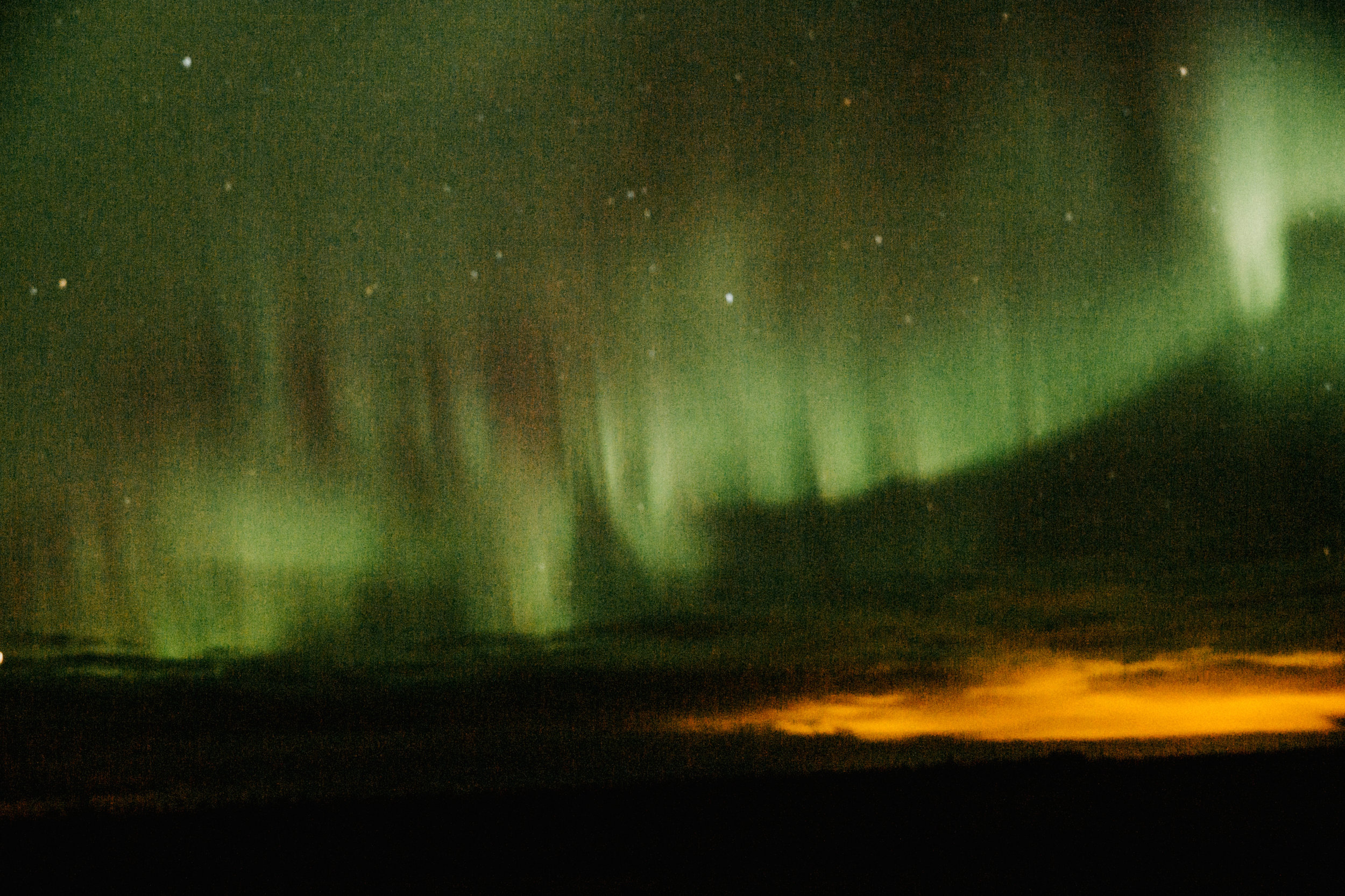 Iceland_OurHoneymoon_389.jpg