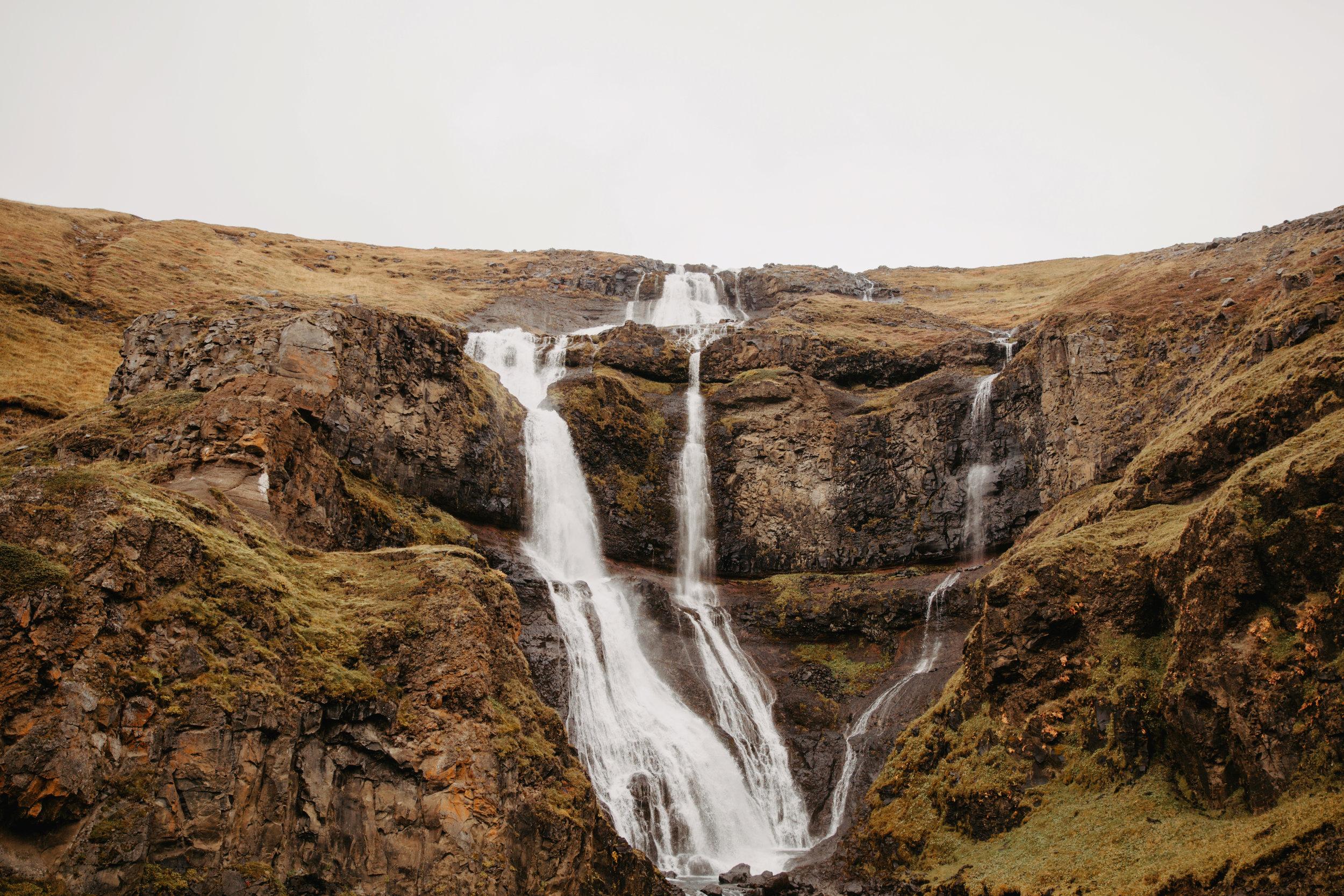 Iceland_OurHoneymoon_424.jpg