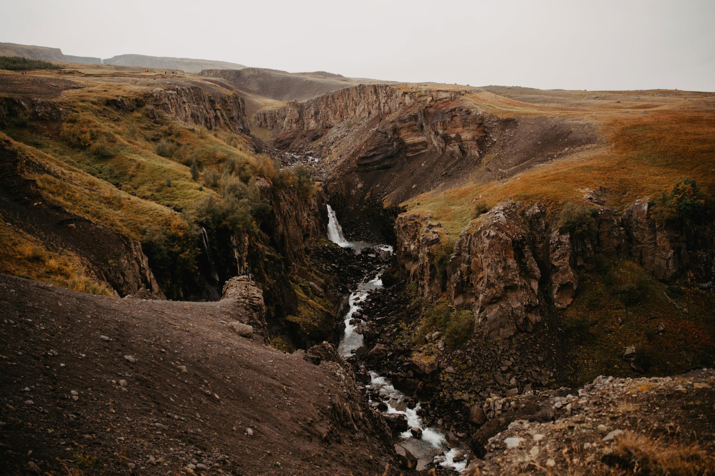 Iceland_OurHoneymoon_426.jpg