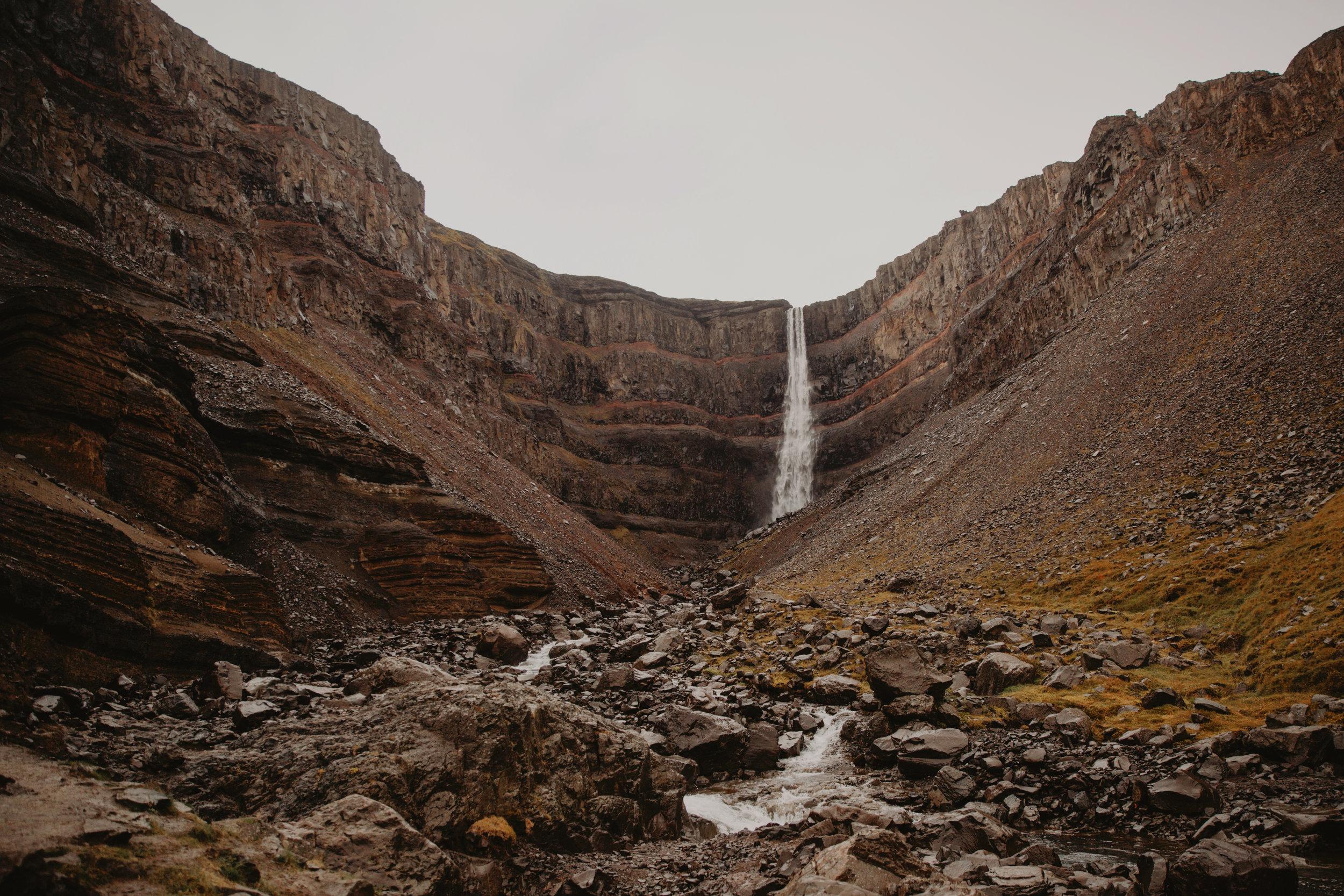 Iceland_OurHoneymoon_436.jpg