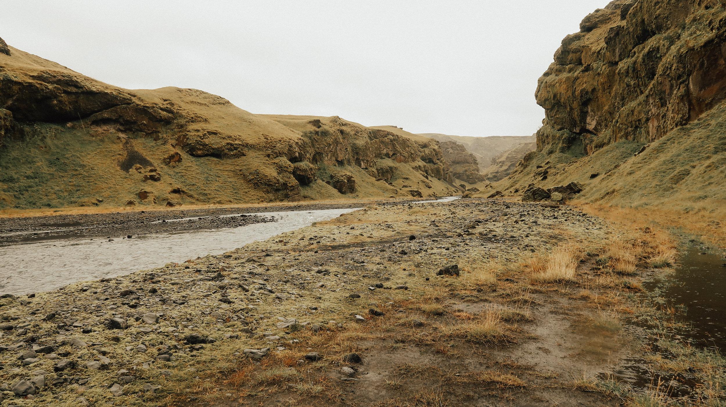 Iceland_OurHoneymoon_458.jpg