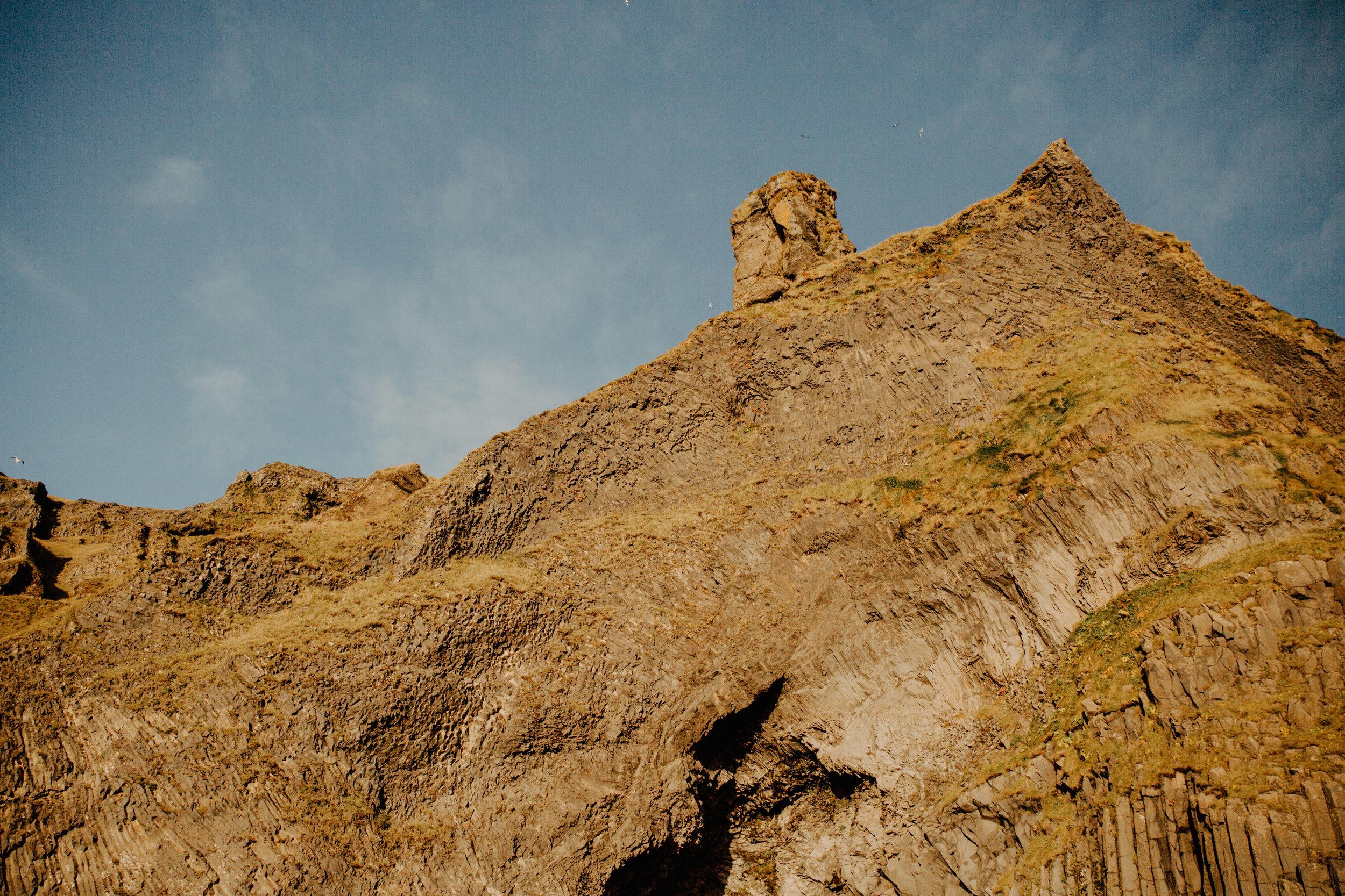 Iceland_OurHoneymoon_383small.jpg
